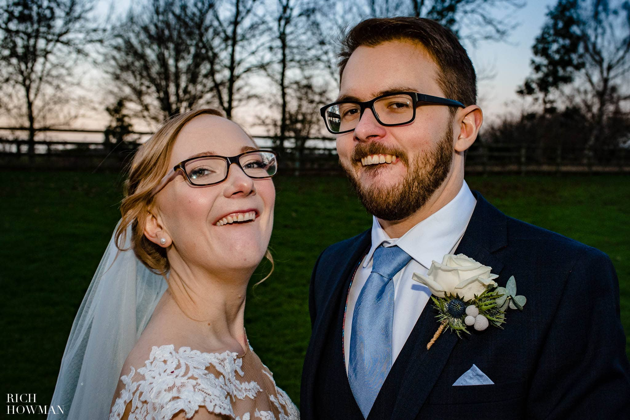 Mythe Barn Wedding Photographer Leicestershire 67
