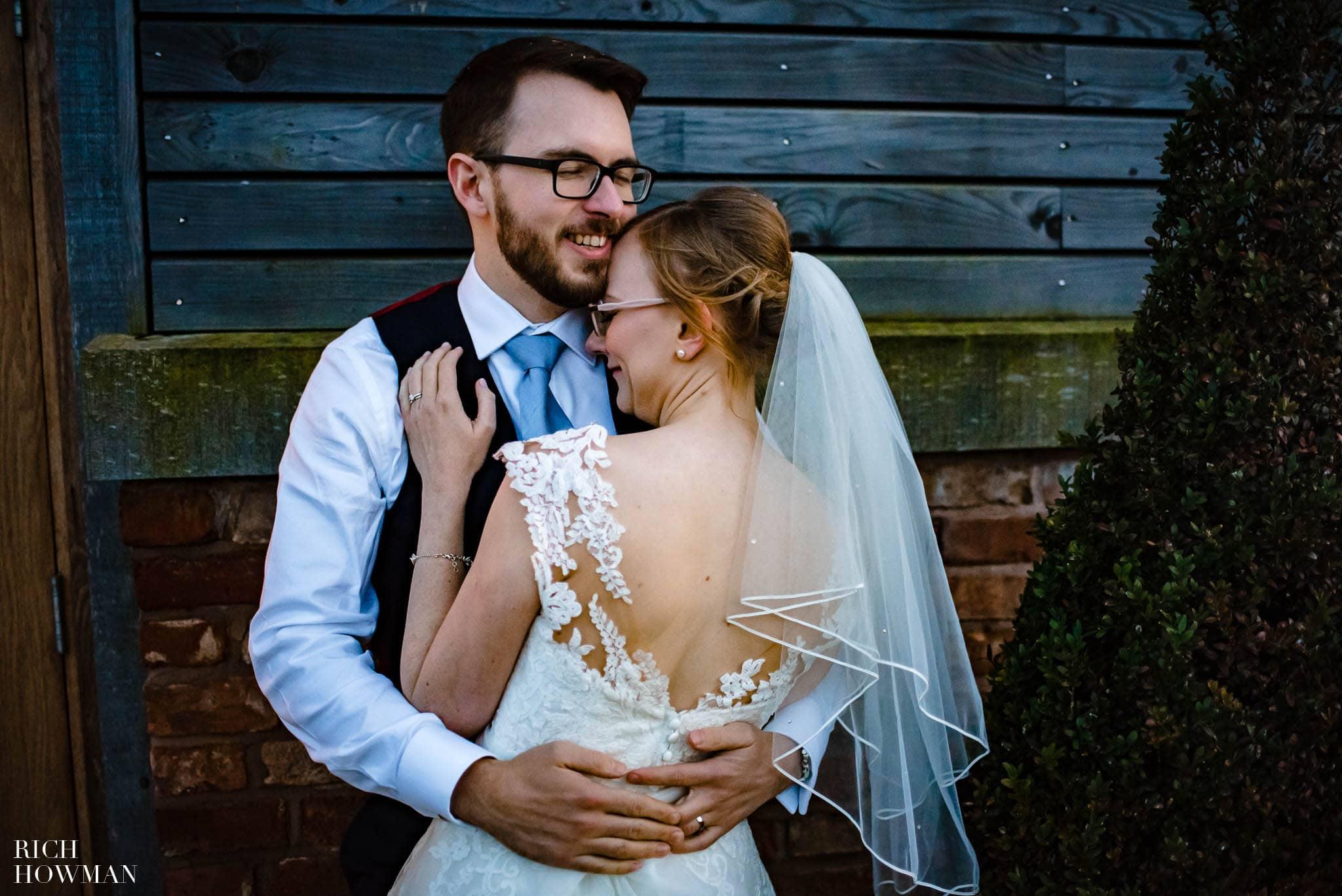 Mythe Barn Wedding Photographer Leicestershire 69
