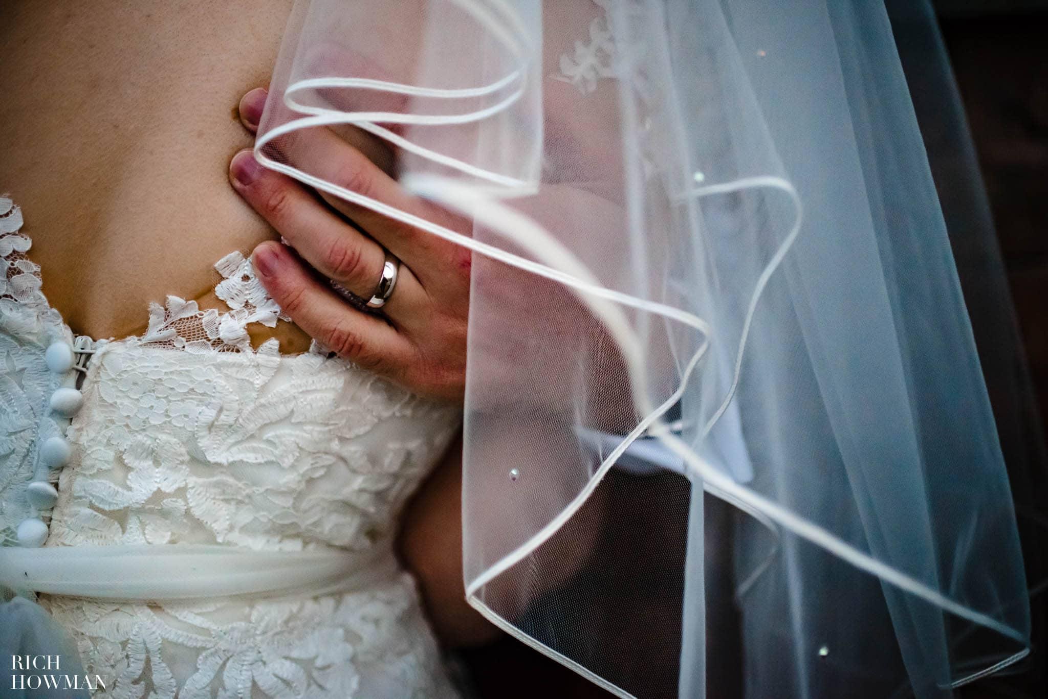 Mythe Barn Wedding Photographer Leicestershire 70