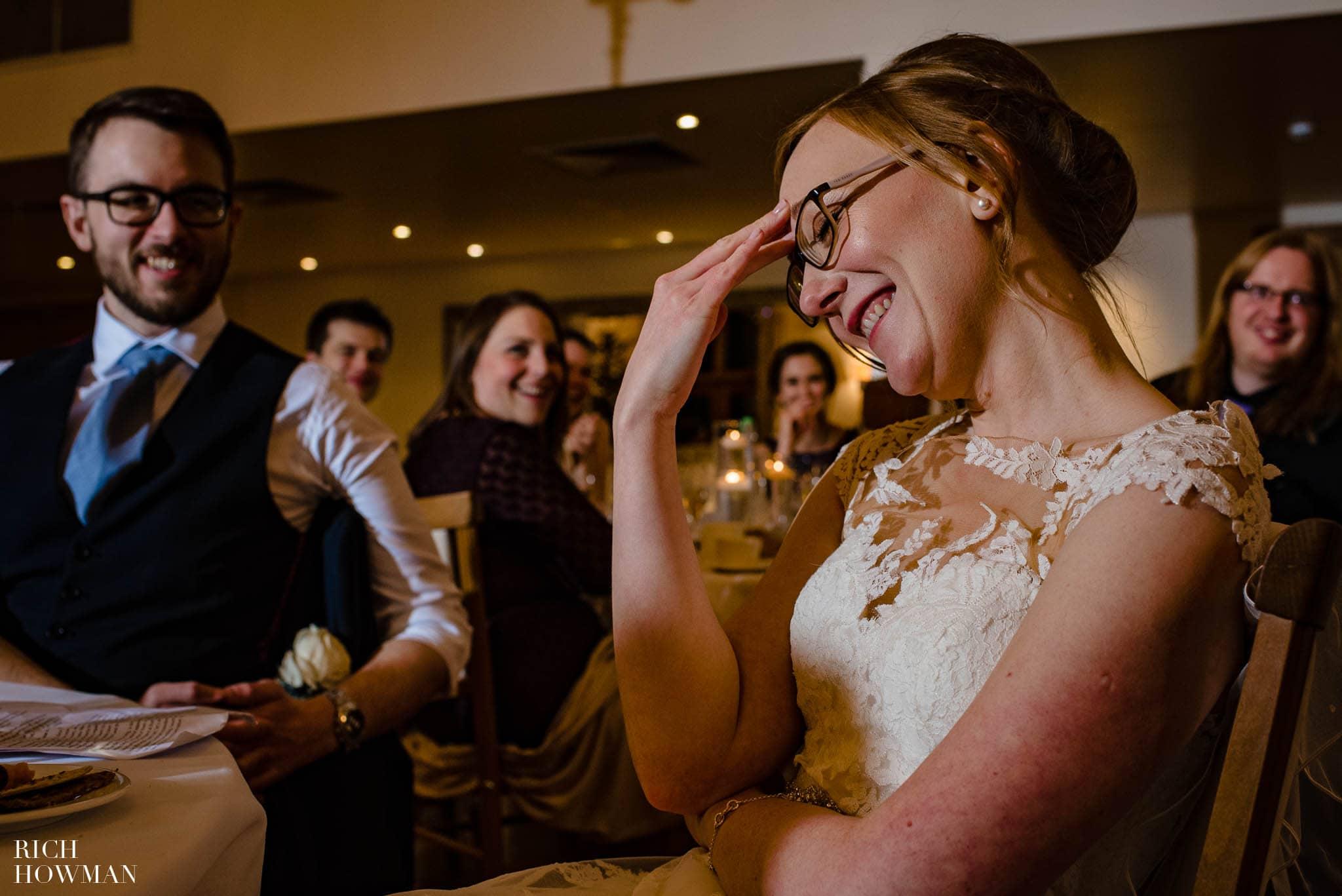 Mythe Barn Wedding Photographer Leicestershire 72