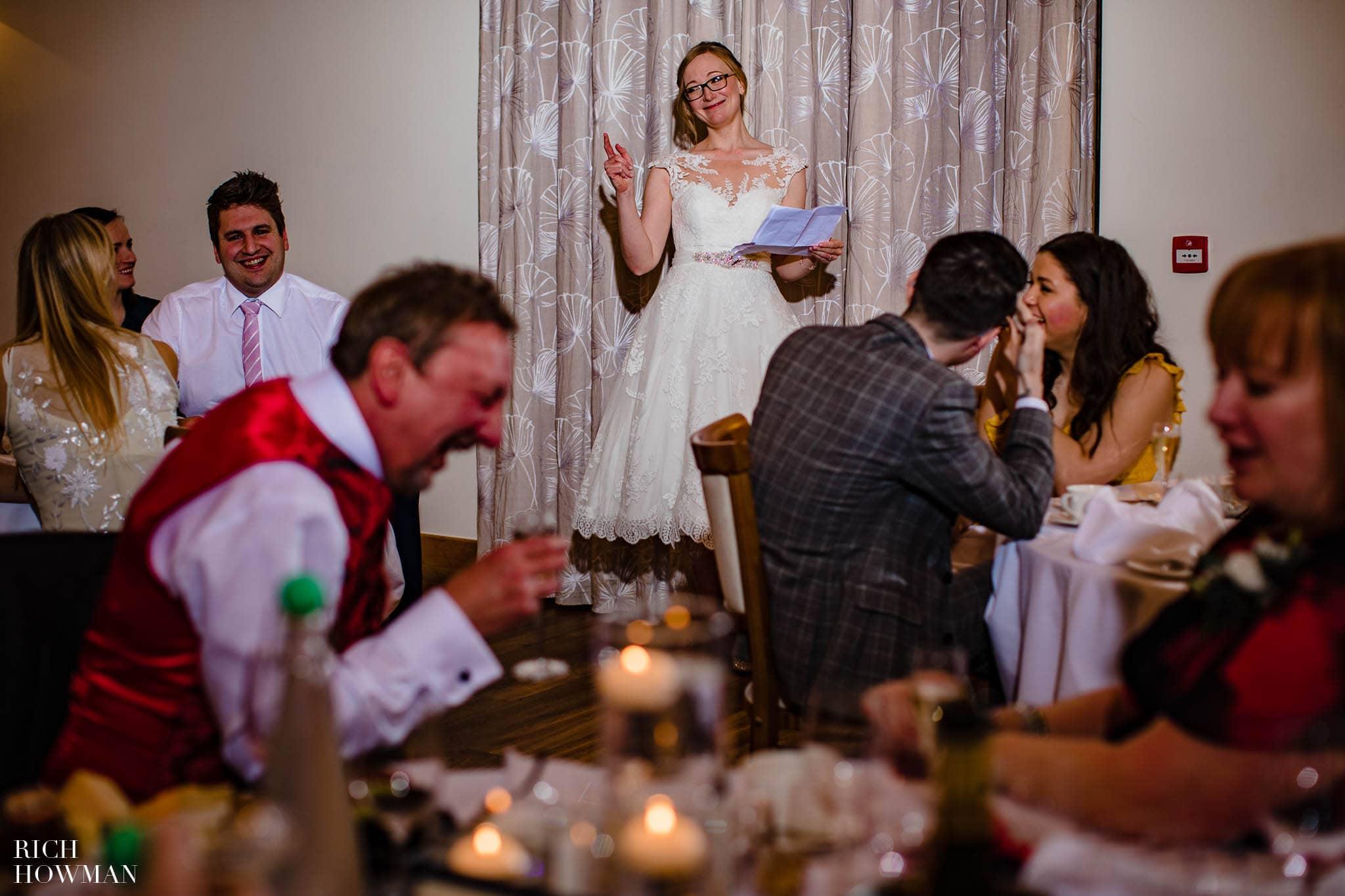 Mythe Barn Wedding Photographer Leicestershire 74
