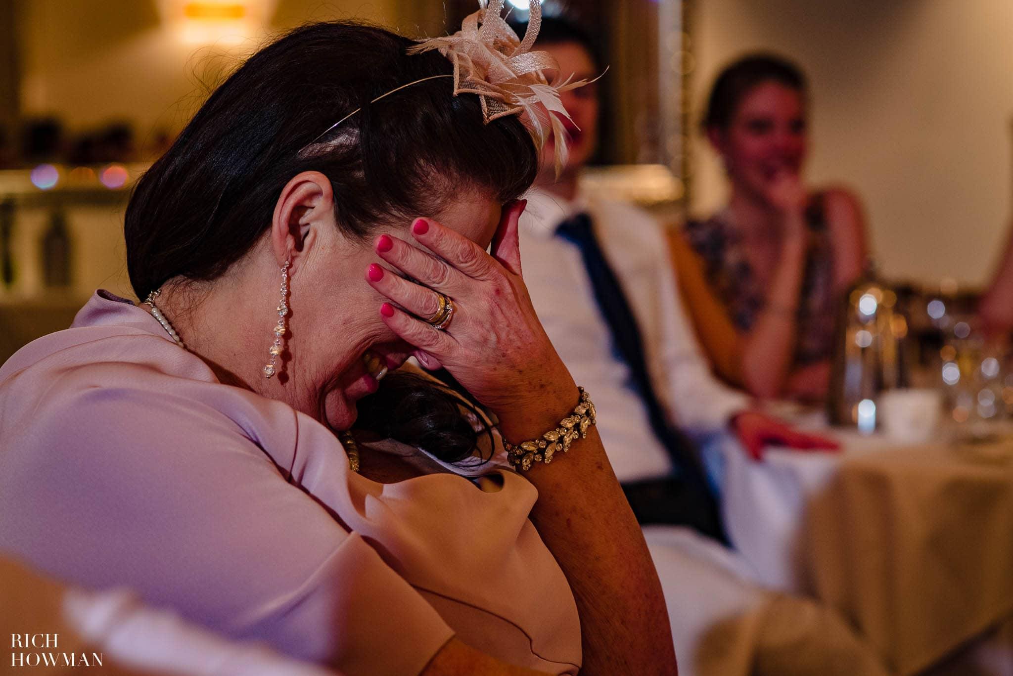 Mythe Barn Wedding Photographer Leicestershire 77