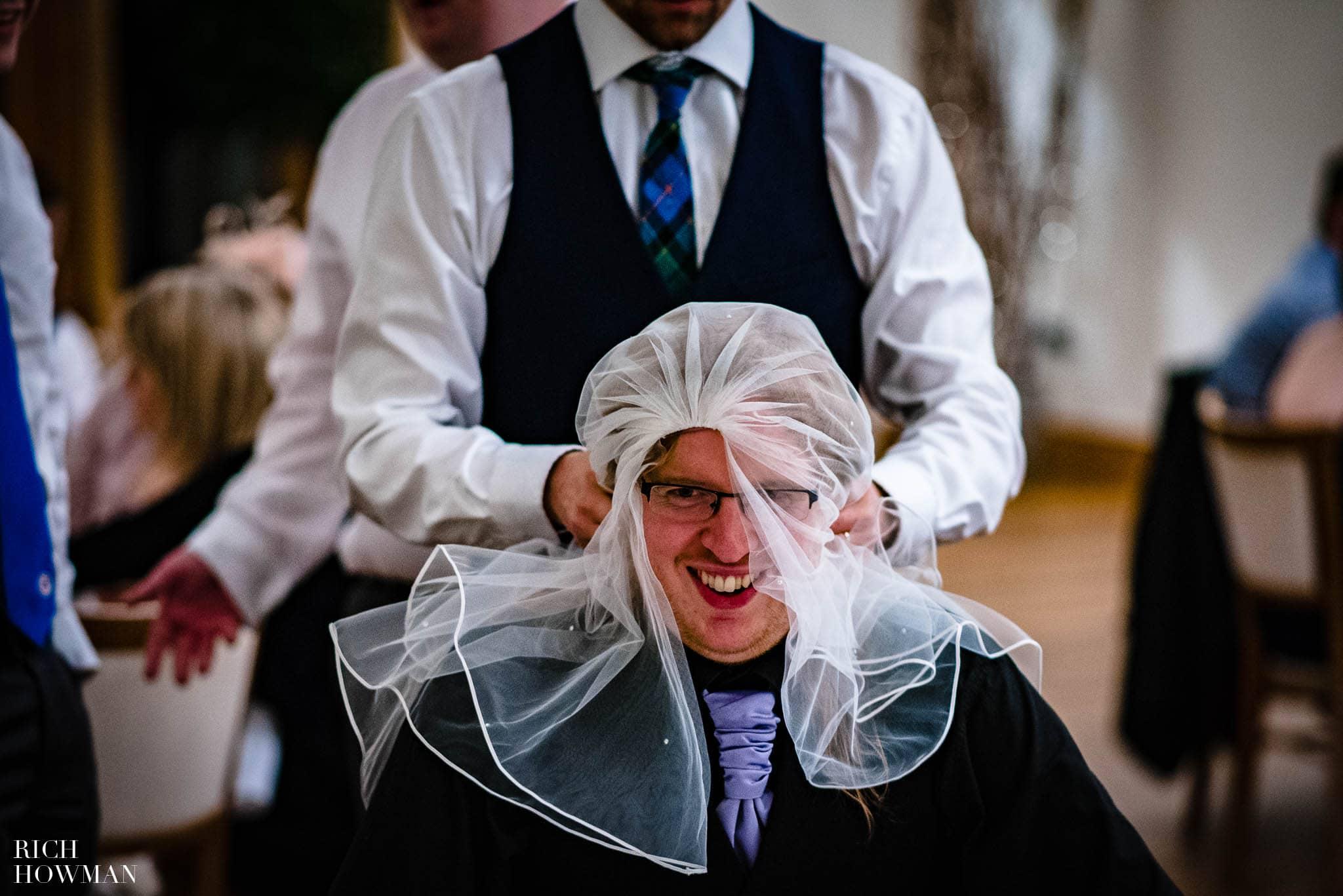 Mythe Barn Wedding Photographer Leicestershire 79