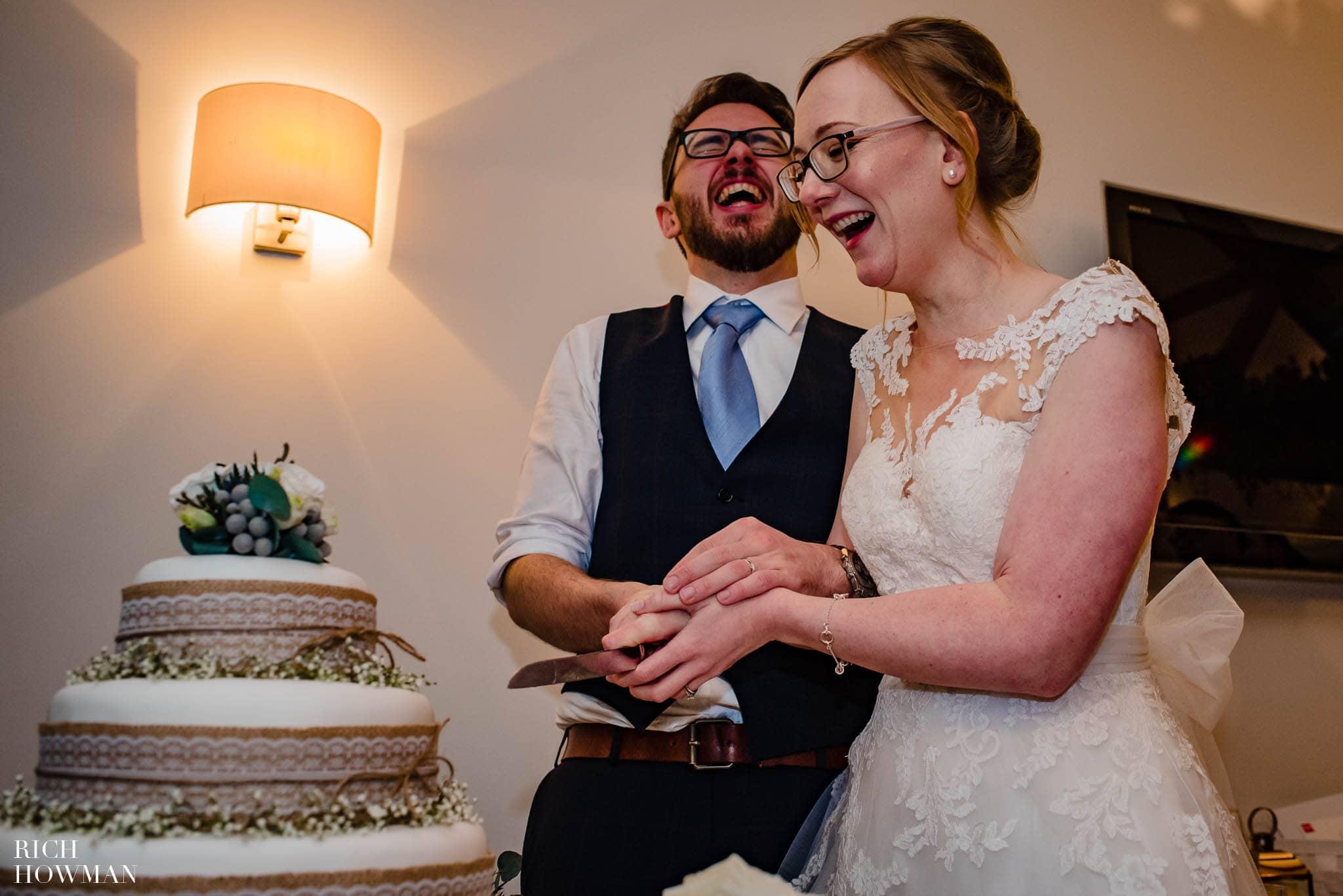 Mythe Barn Wedding Photographer Leicestershire 80