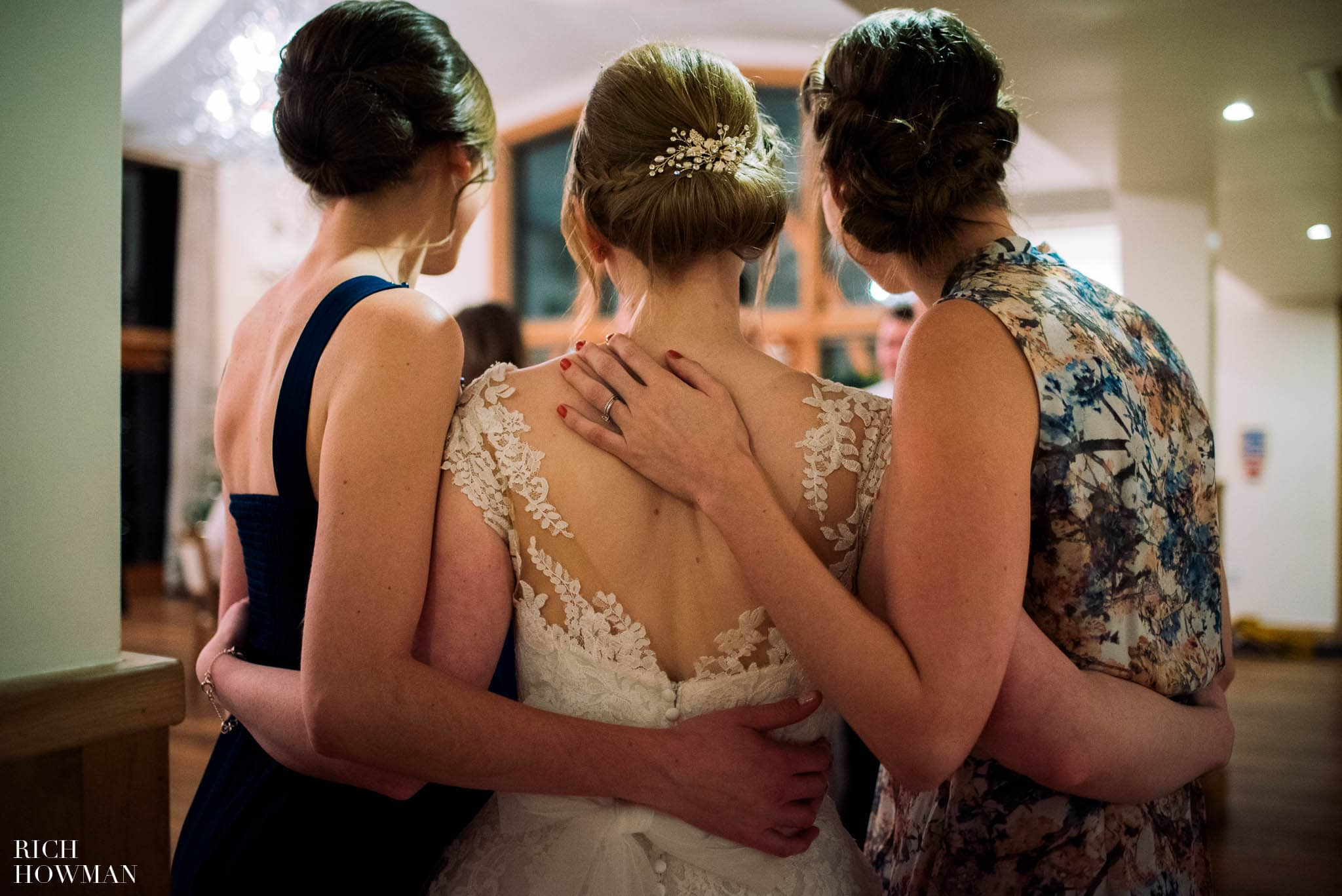 Mythe Barn Wedding Photographer Leicestershire 81