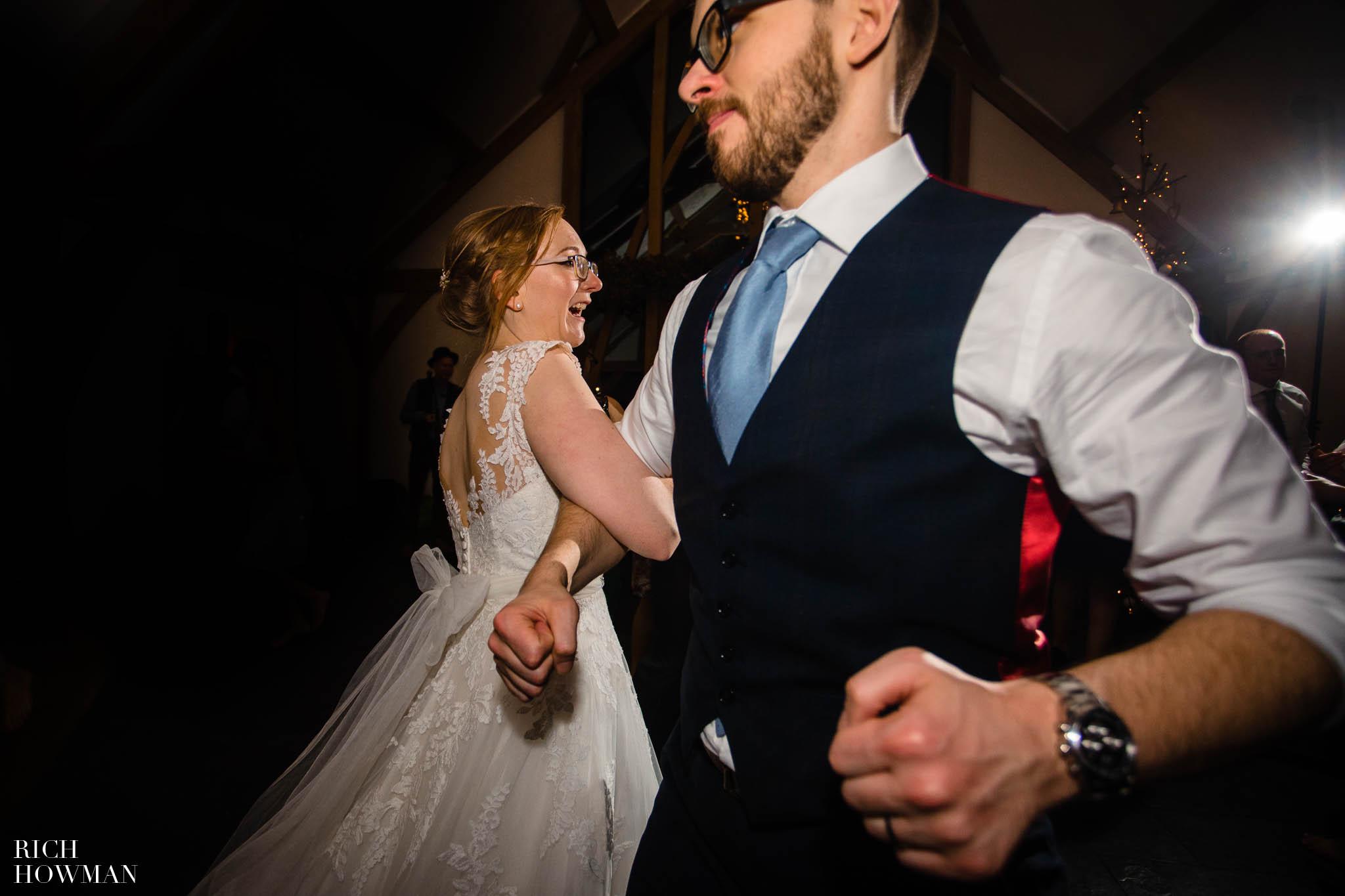 Mythe Barn Wedding Photographer Leicestershire 82