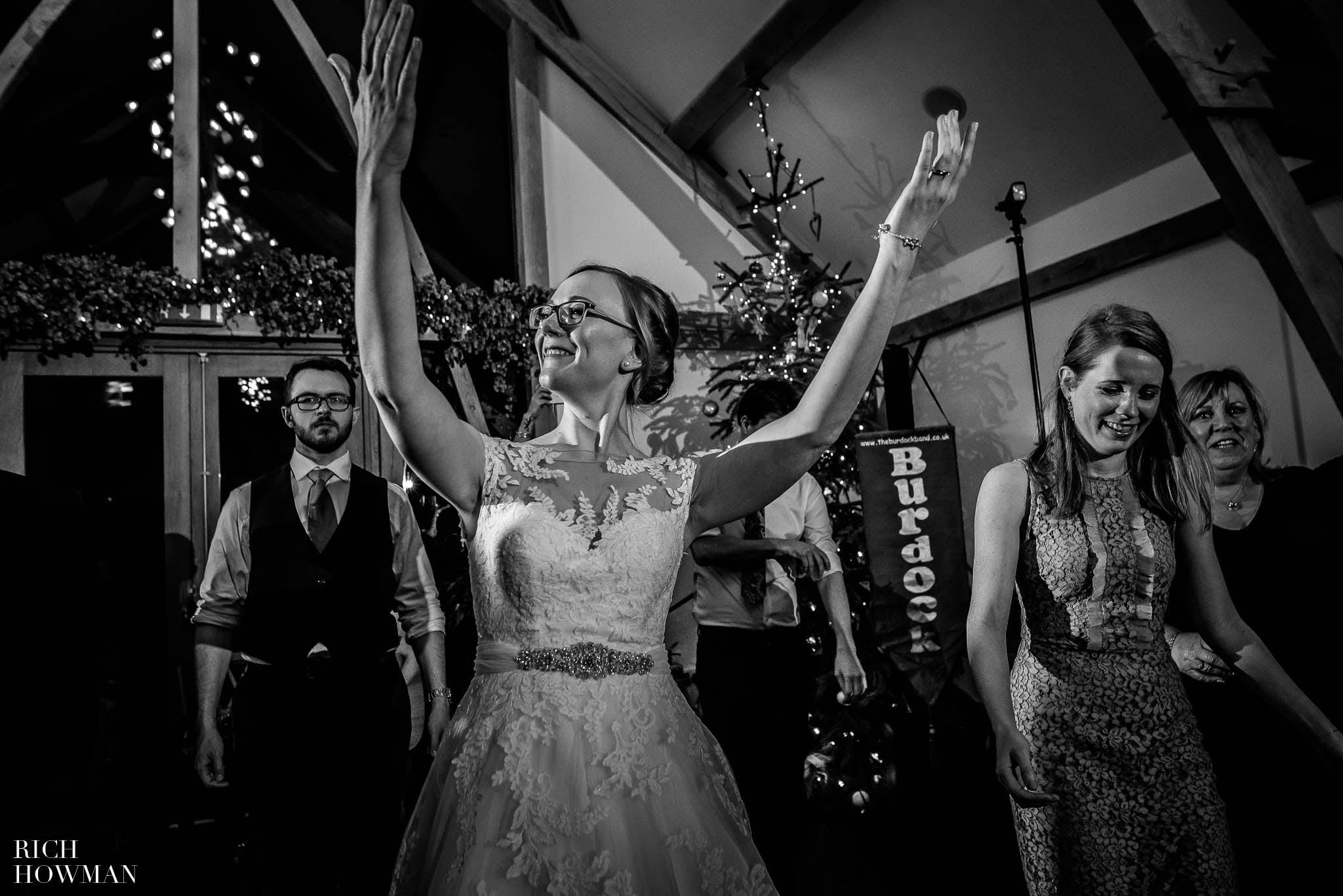 Mythe Barn Wedding Photographer Leicestershire 84