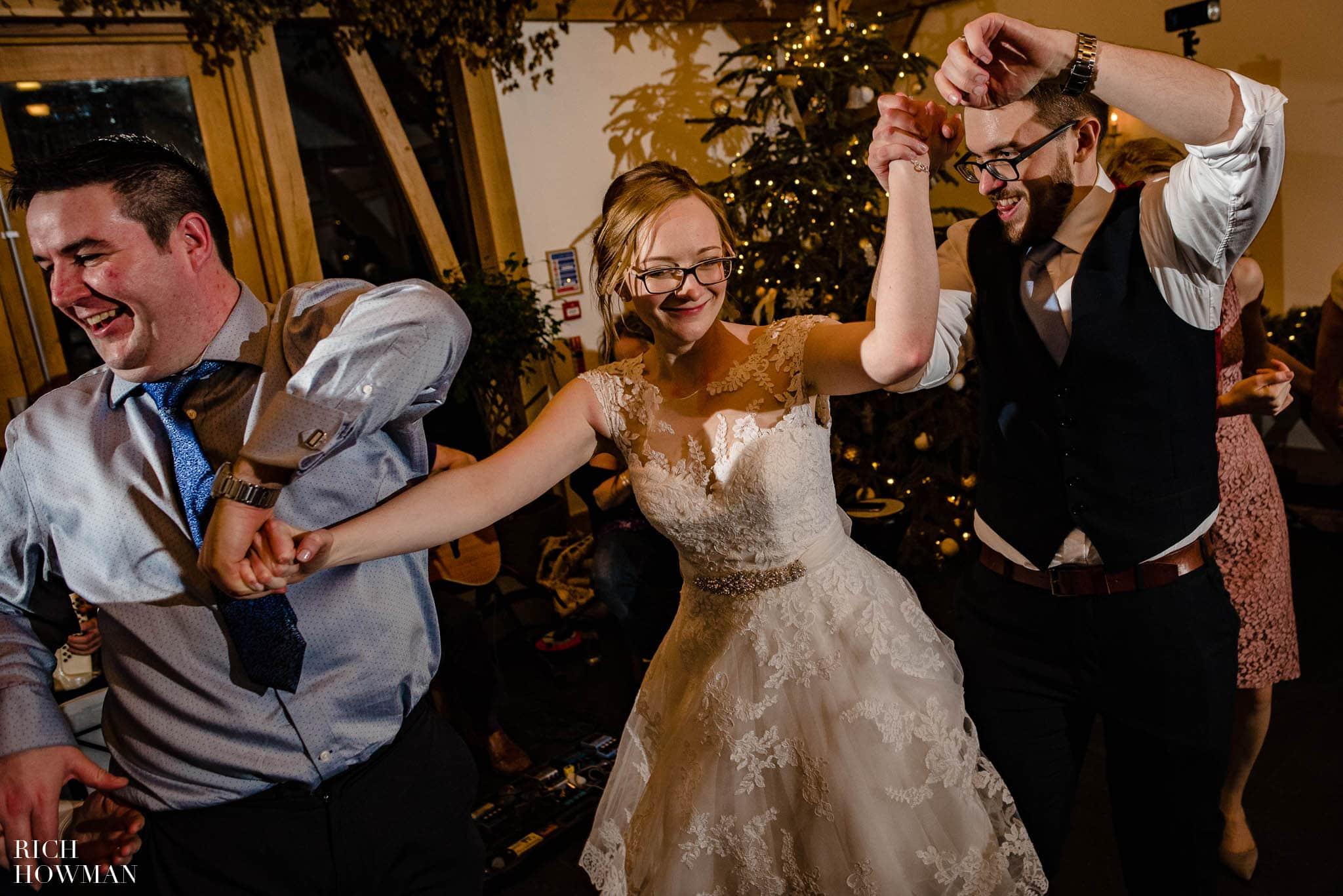 Mythe Barn Wedding Photographer Leicestershire 88