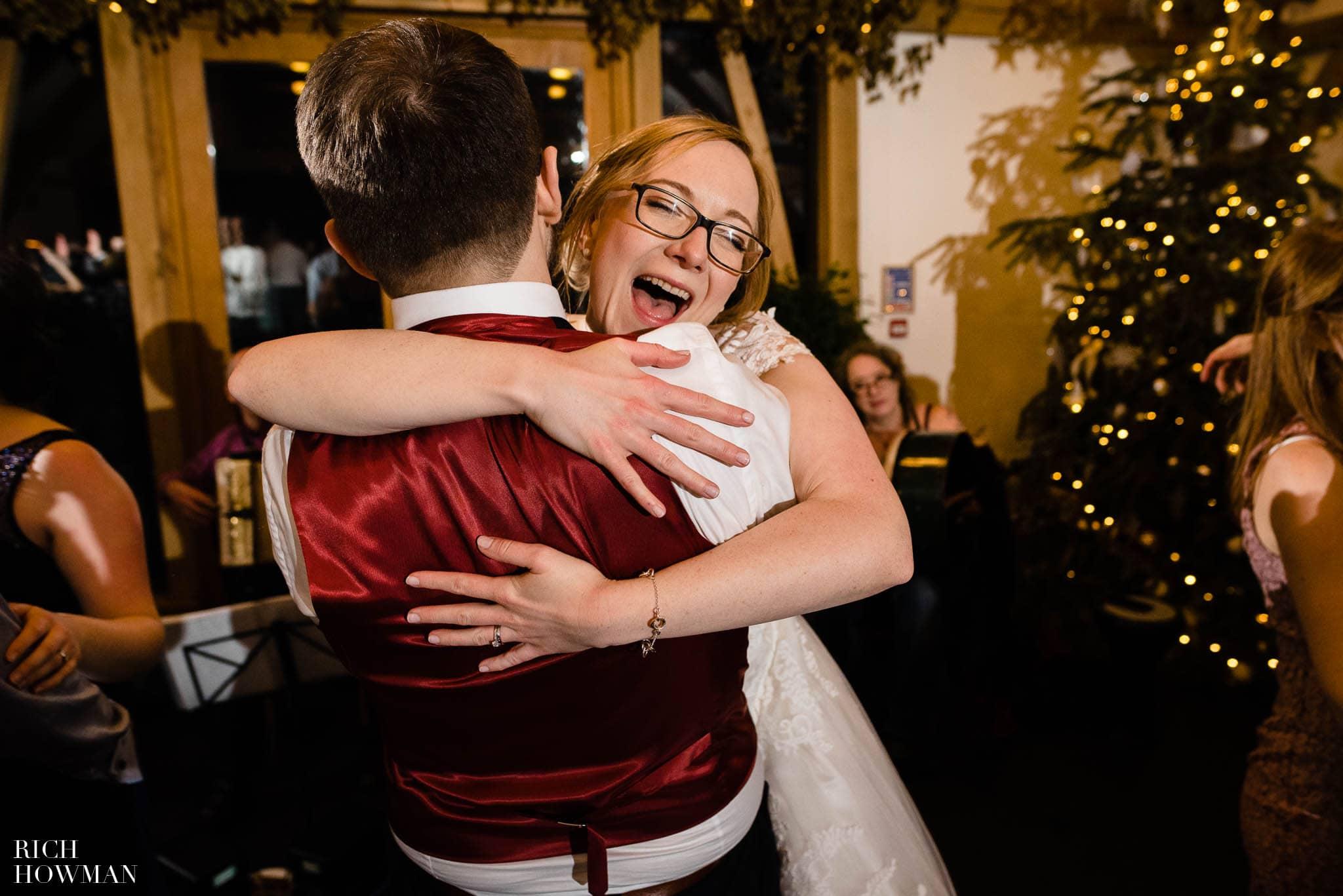 Mythe Barn Wedding Photographer Leicestershire 89