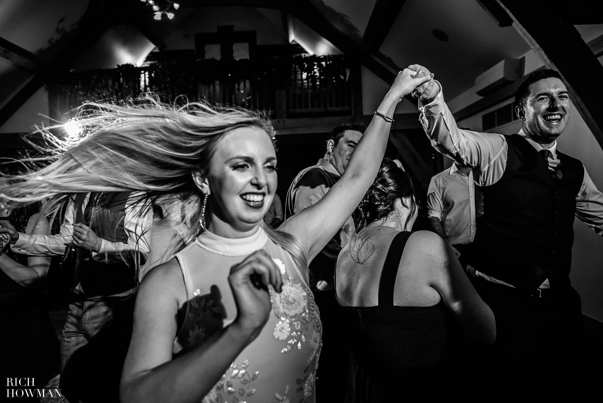 Mythe Barn Wedding Photographer Leicestershire 92