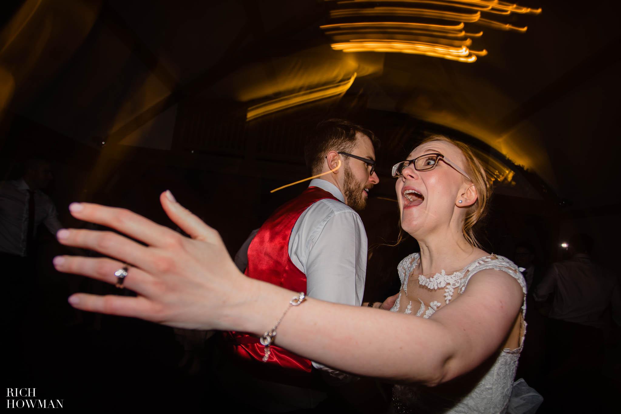 Mythe Barn Wedding Photographer Leicestershire 93
