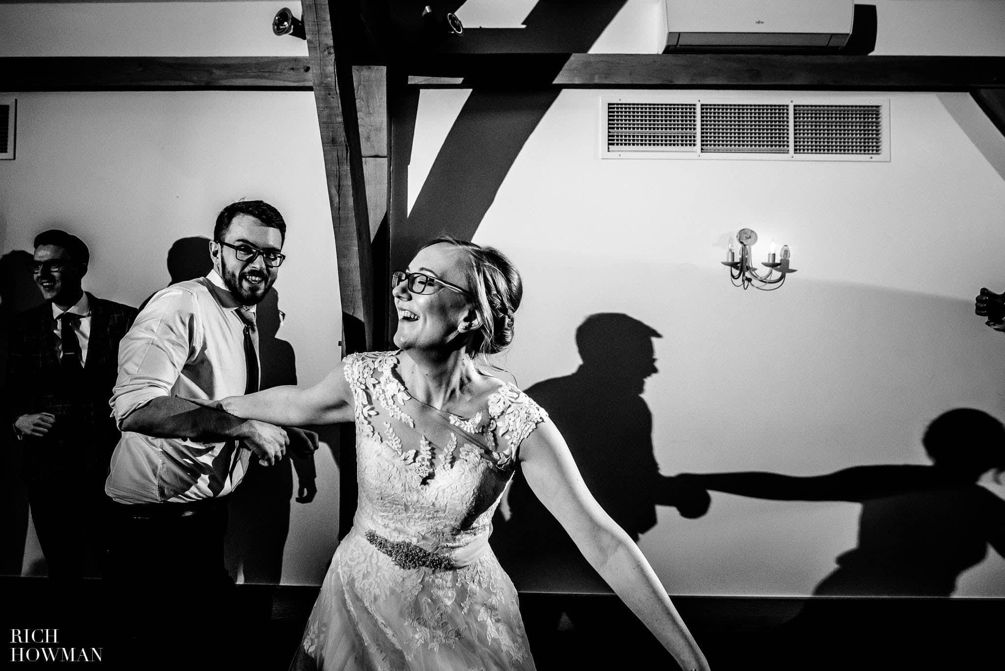 Mythe Barn Wedding Photographer Leicestershire 95