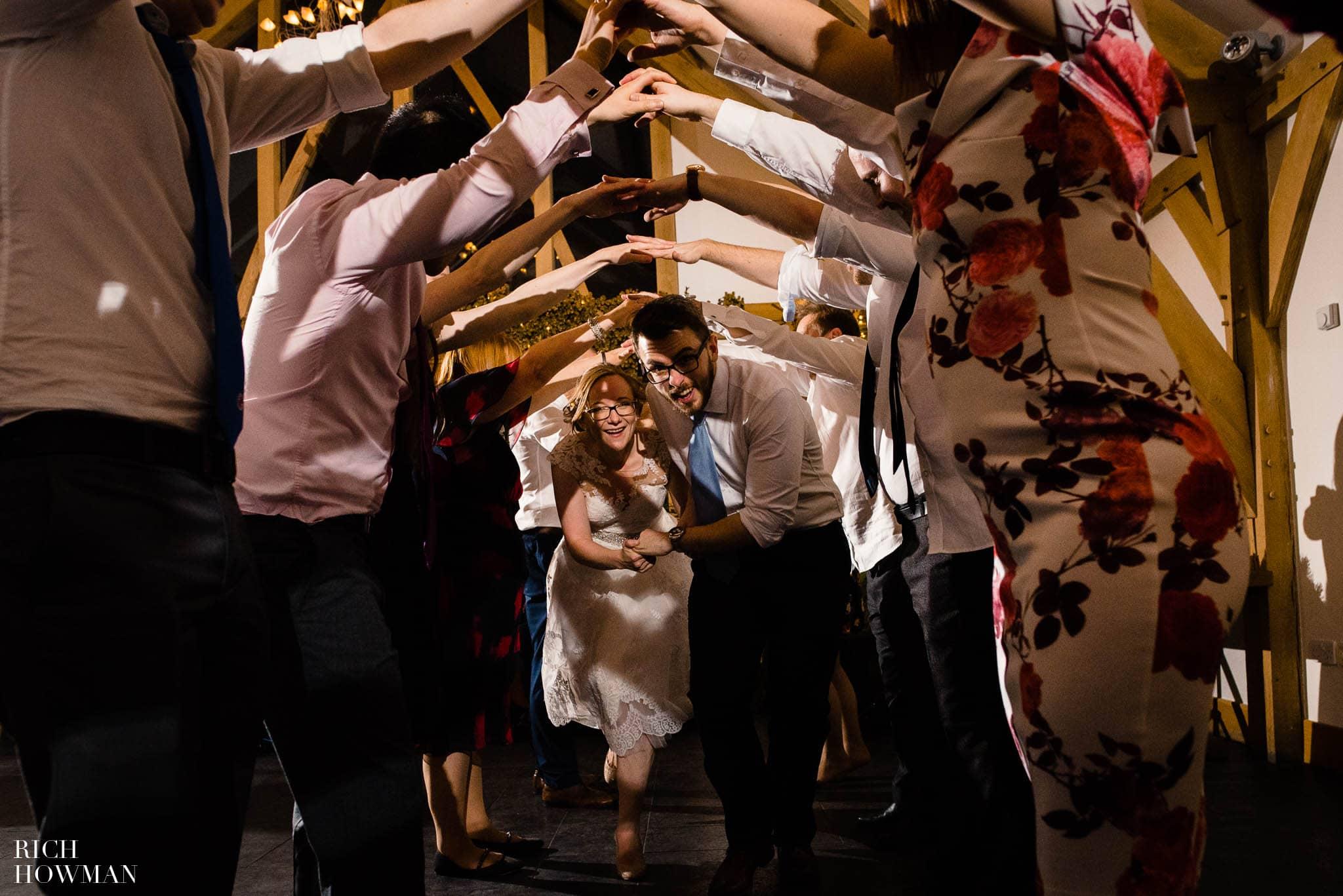 Mythe Barn Wedding Photographer Leicestershire 96