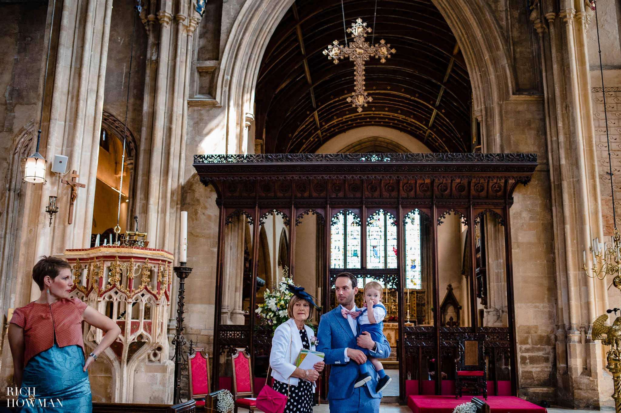 Wedding Photographers Cirencester, Gloucestershire