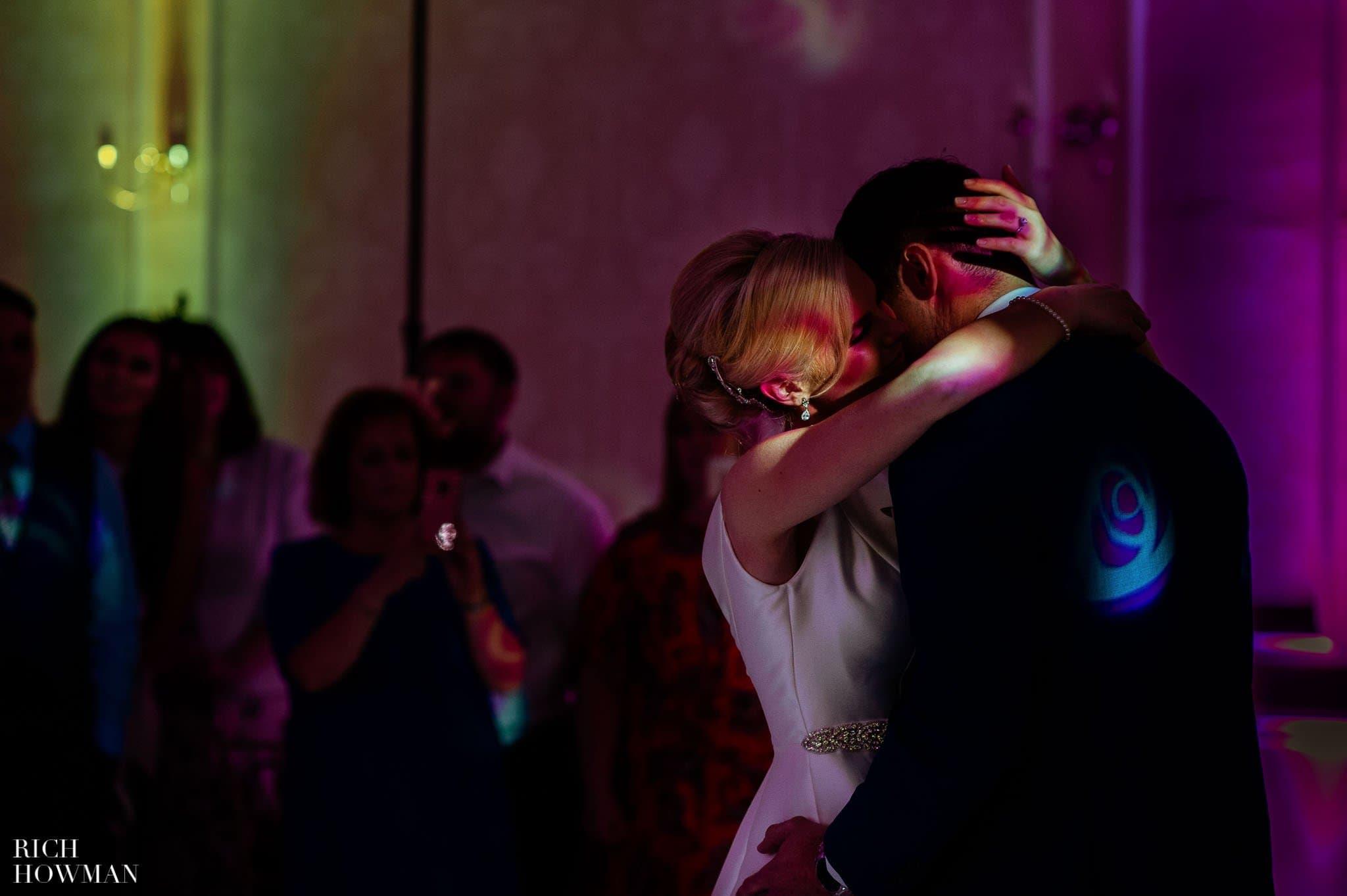 Eastington Park Wedding Photographer 104