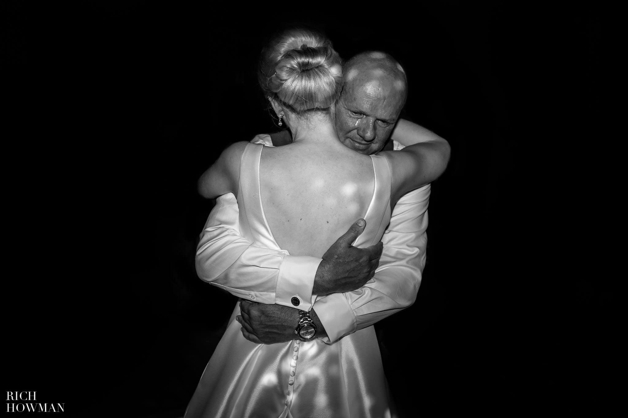 Eastington Park Wedding Photographer 108