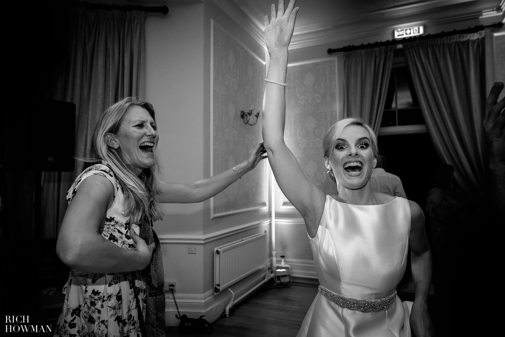 Eastington Park Wedding Photographer 119