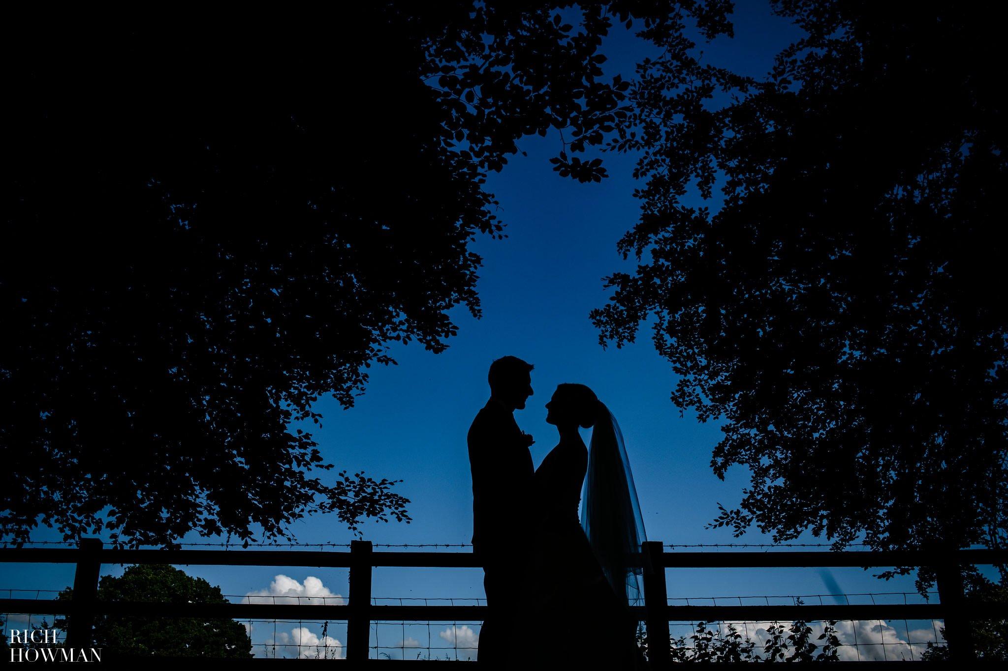 Eastington Park Wedding Photographer 126
