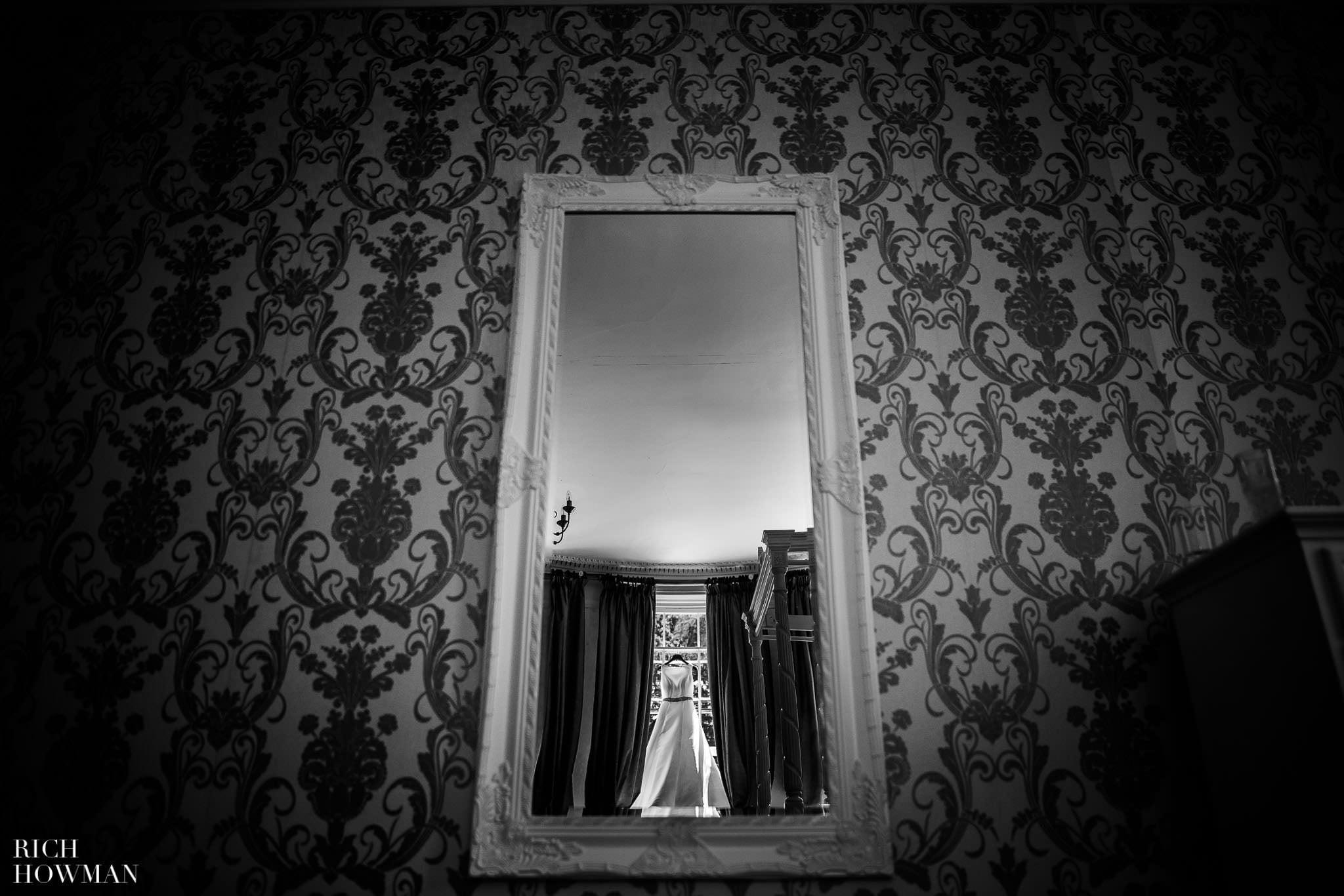 Eastington Park Wedding Photographer 18