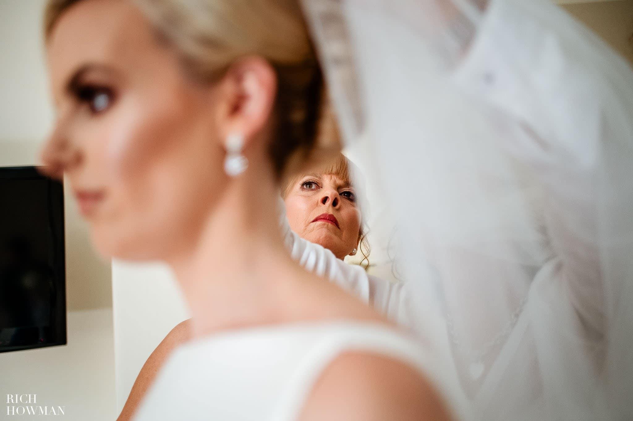 Eastington Park Wedding Photographer 26