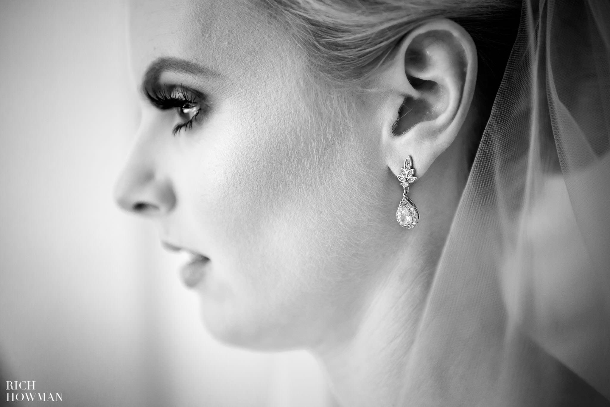 Eastington Park Wedding Photographer 29