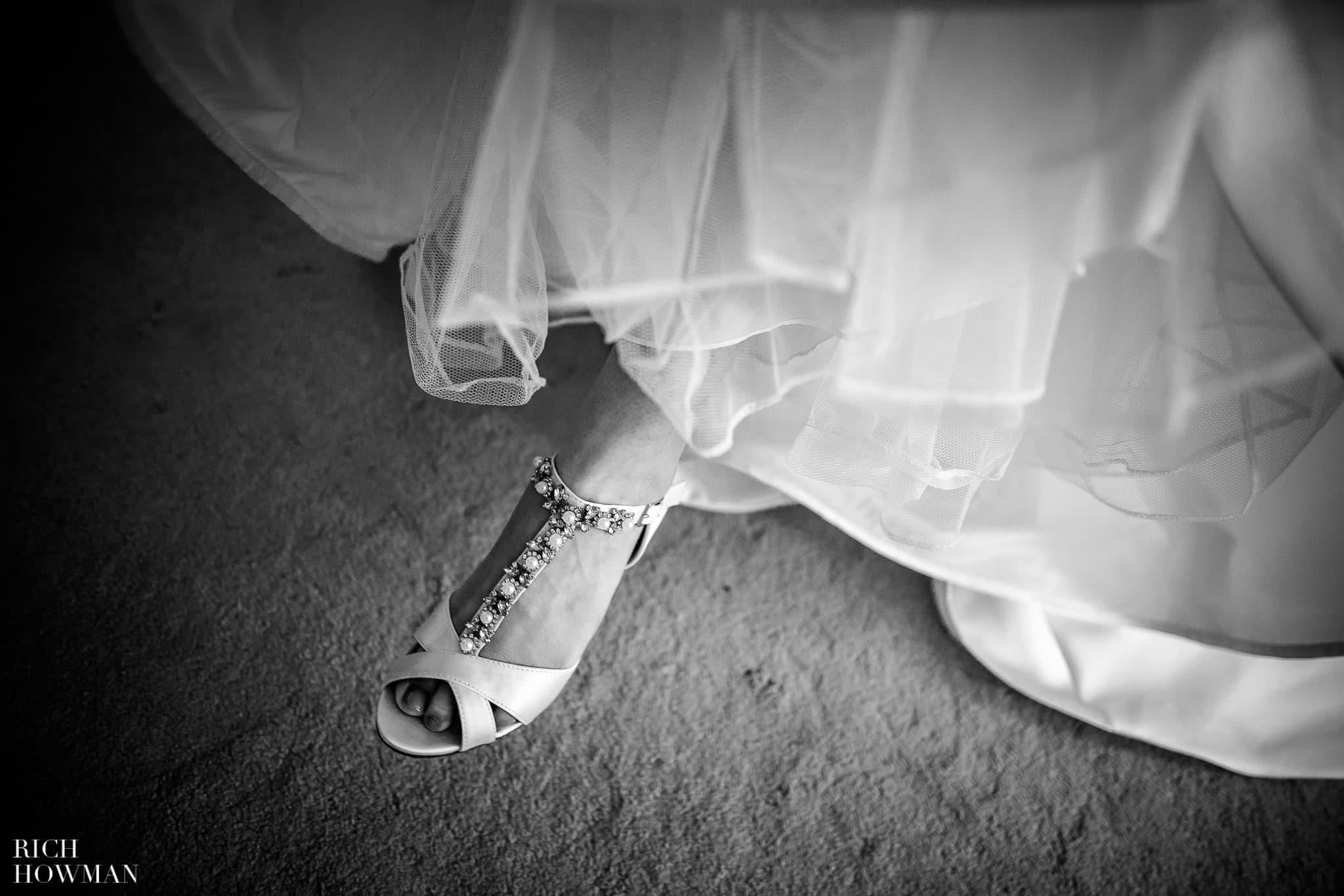 Eastington Park Wedding Photographer 35