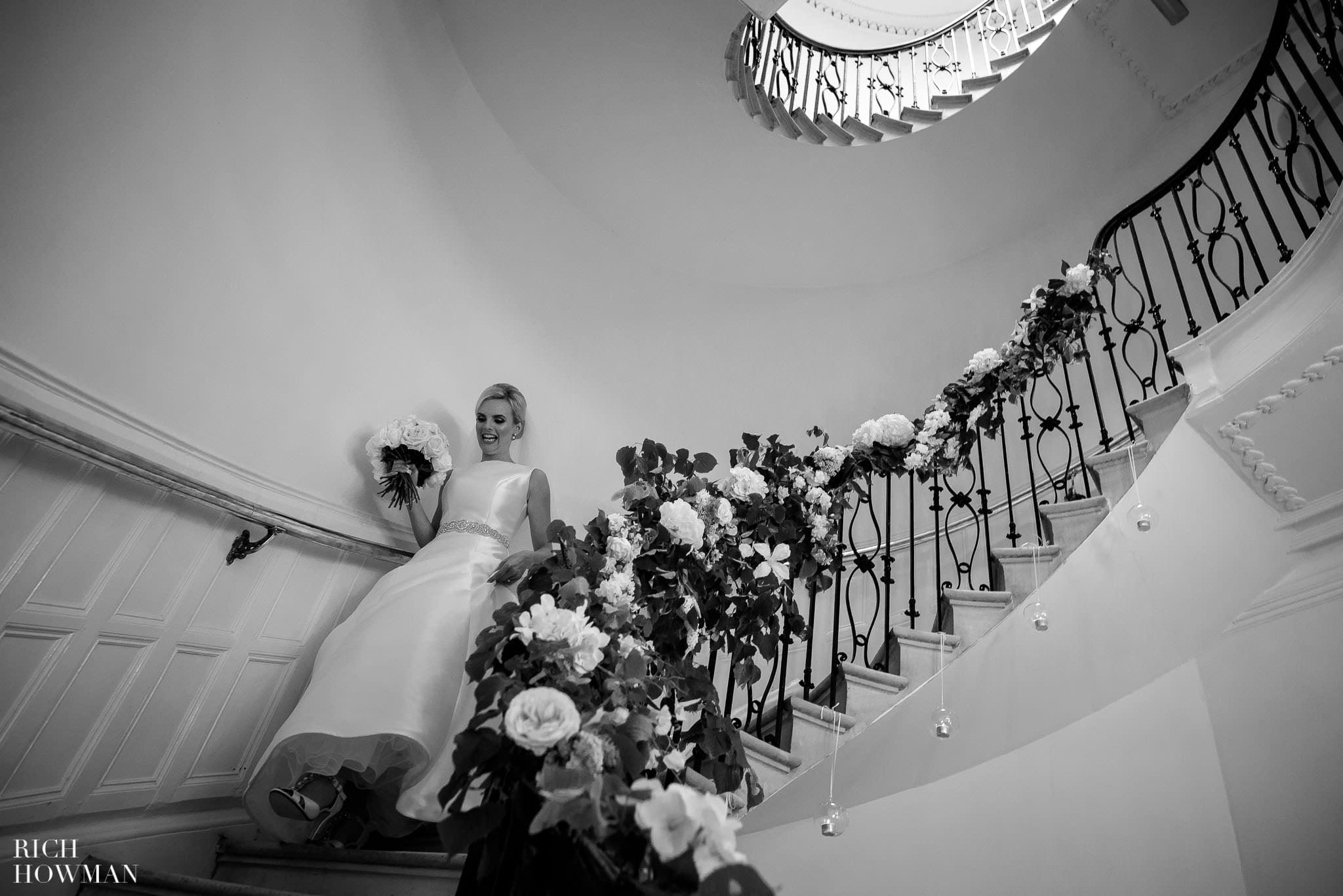 Eastington Park Wedding Photographer 36