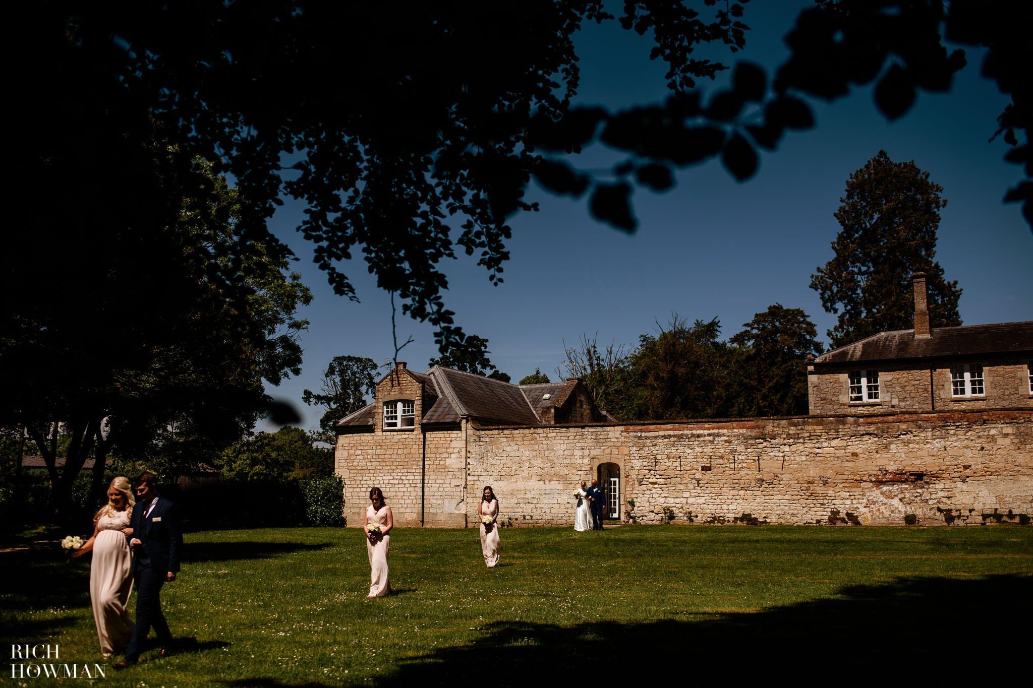 Eastington Park Wedding Photographer 39