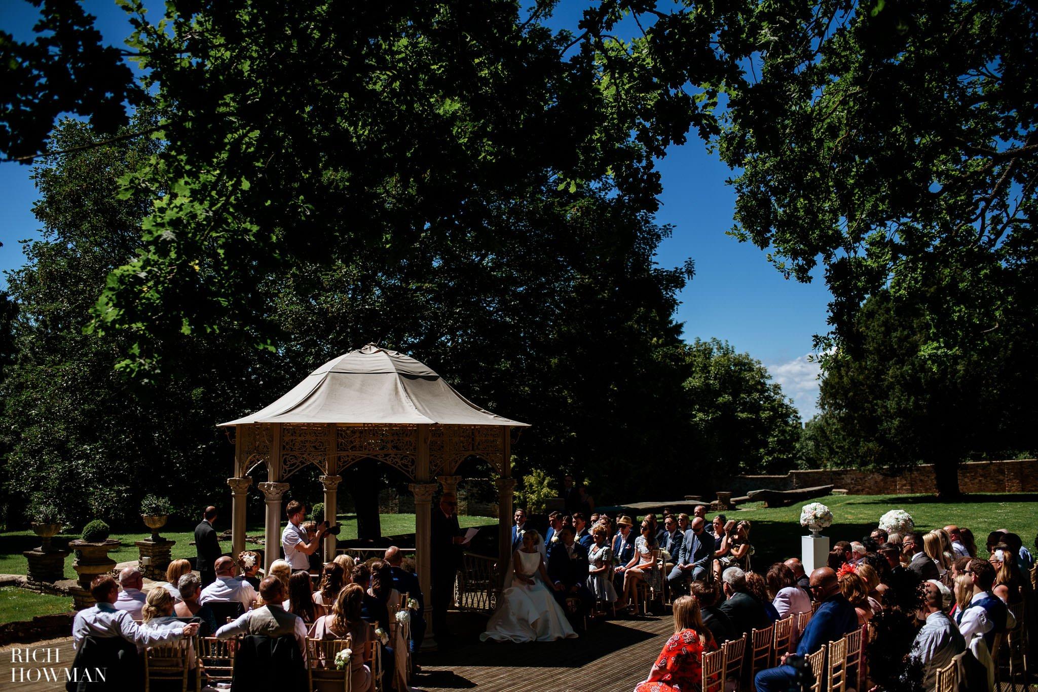 Eastington Park Wedding Photographer 49