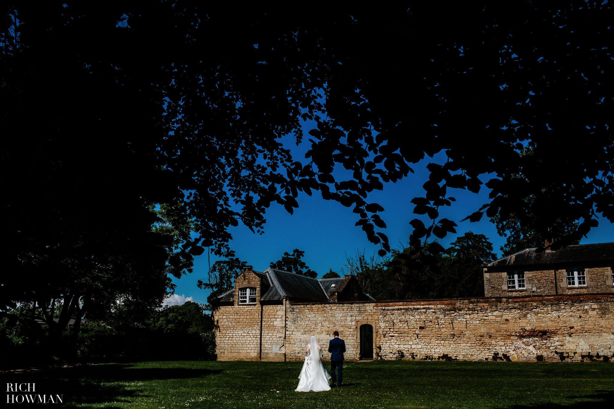 Eastington Park Wedding Photographer 52