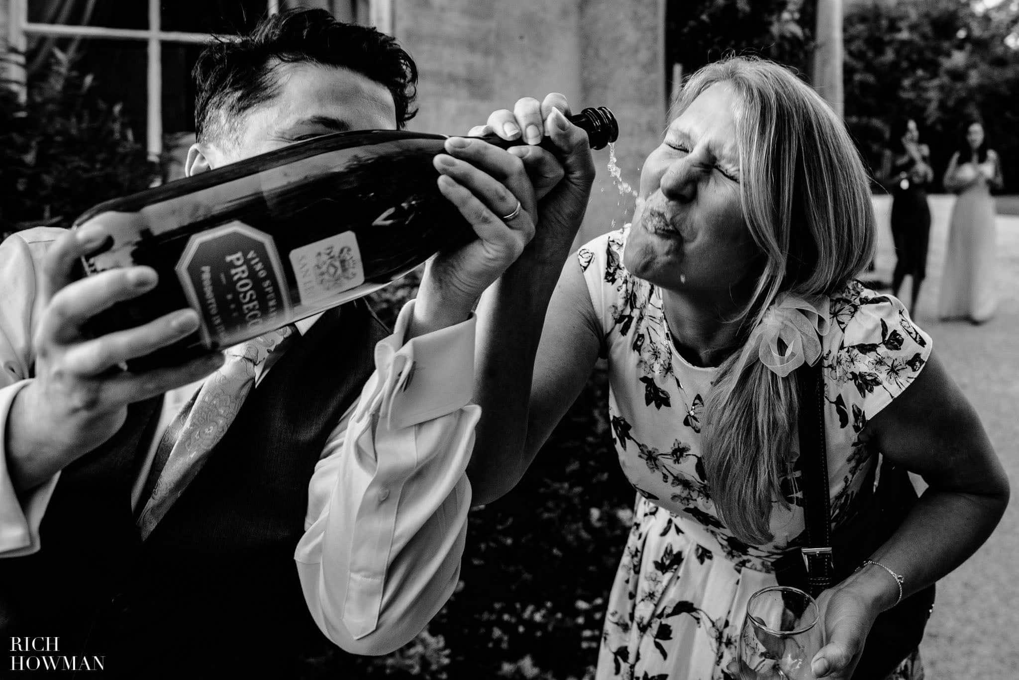 Eastington Park Wedding Photographer 56