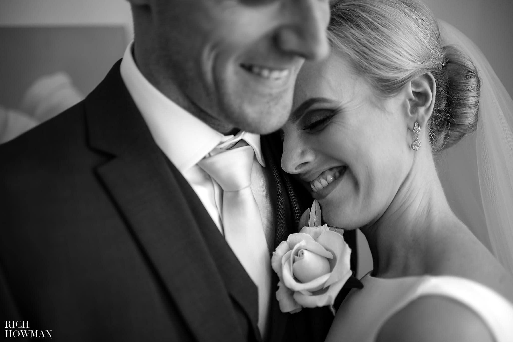 Eastington Park Wedding Photographer 65