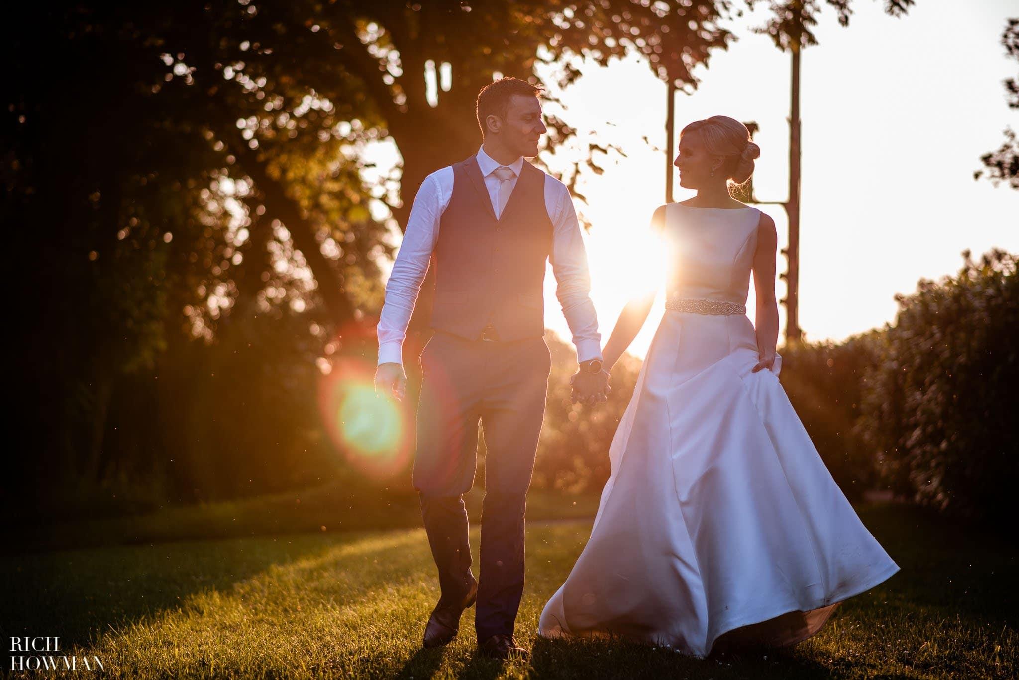 Eastington Park Wedding Photographer 67