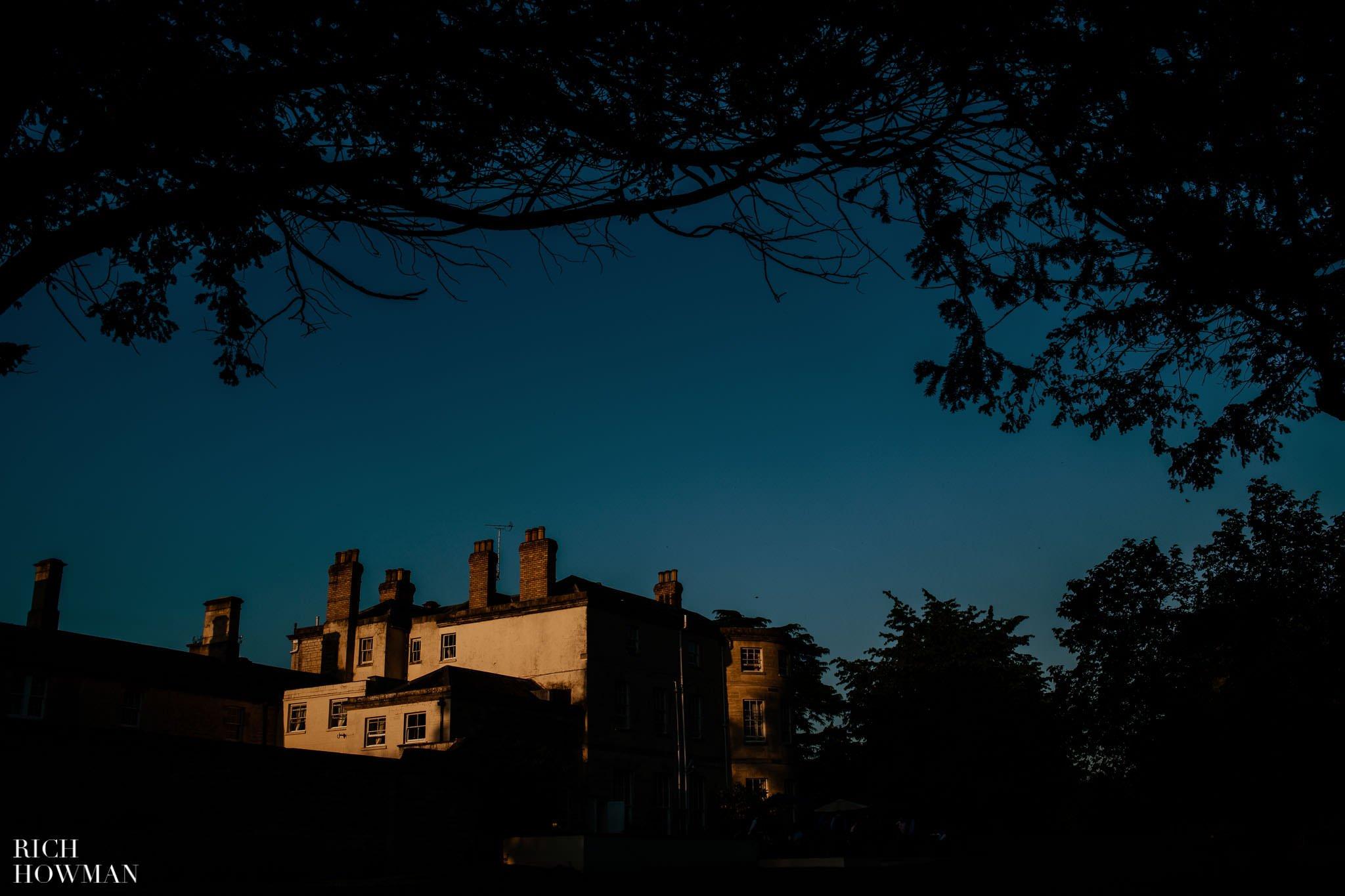 Eastington Park Wedding Photographer 71