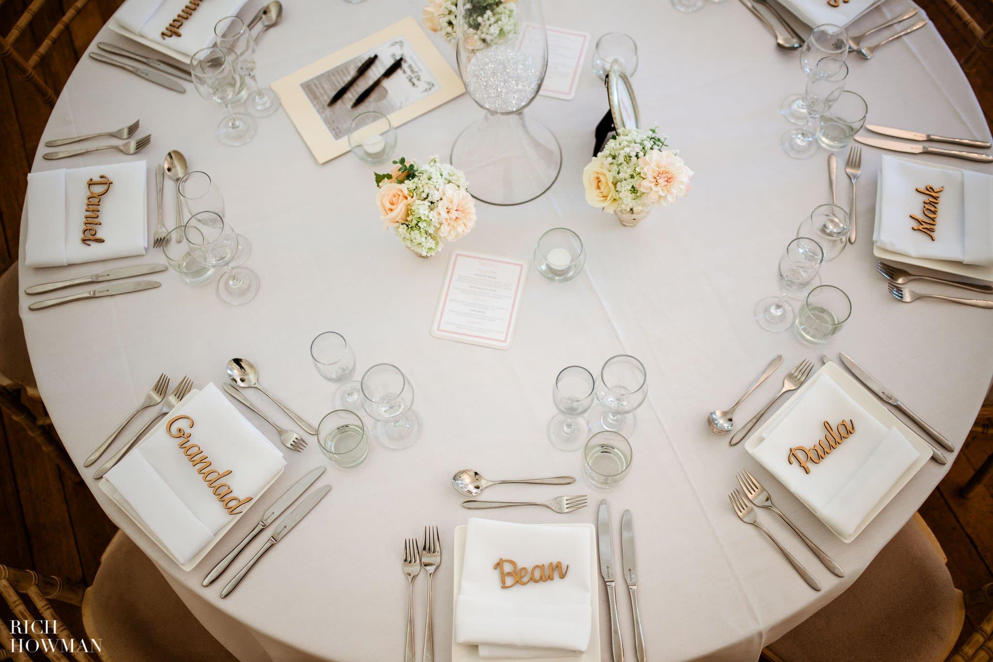 Eastington Park Wedding Photographer 73