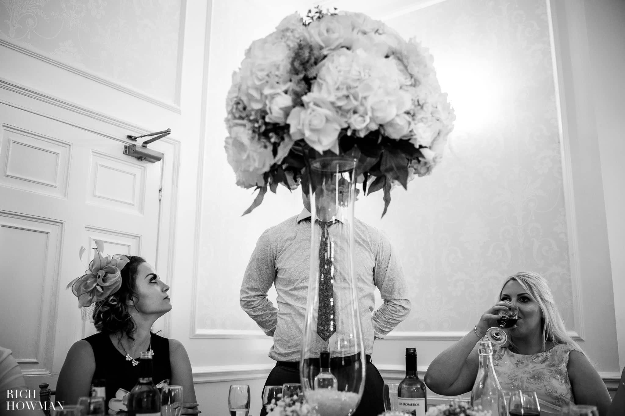 Eastington Park Wedding Photographer 74