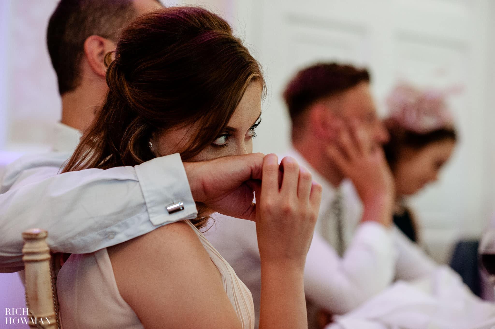 Eastington Park Wedding Photographer 79