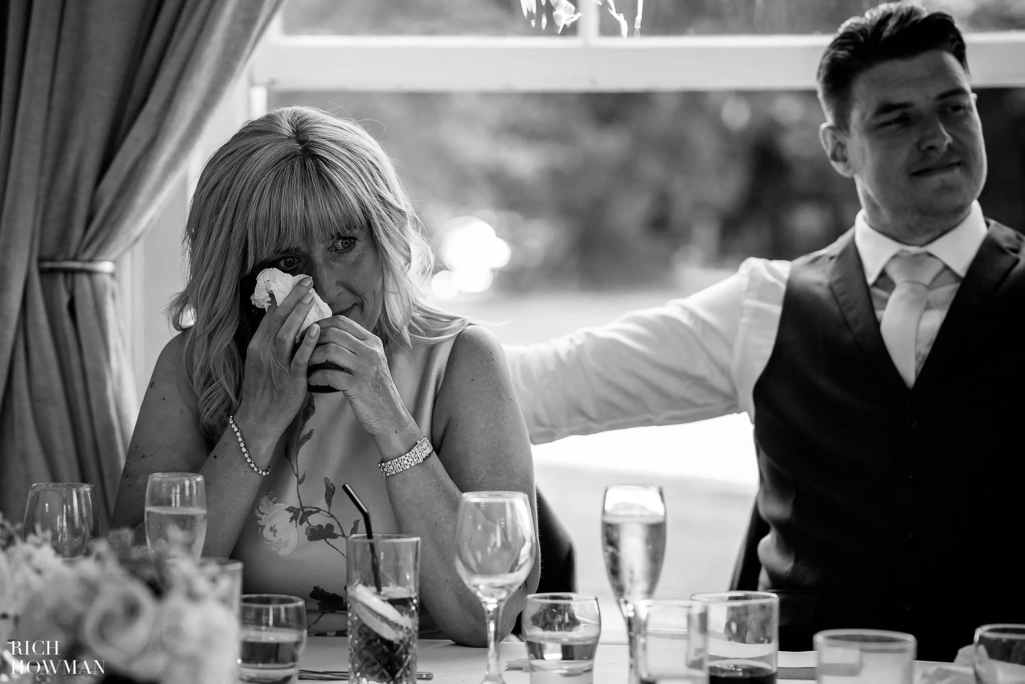 Eastington Park Wedding Photographer 80