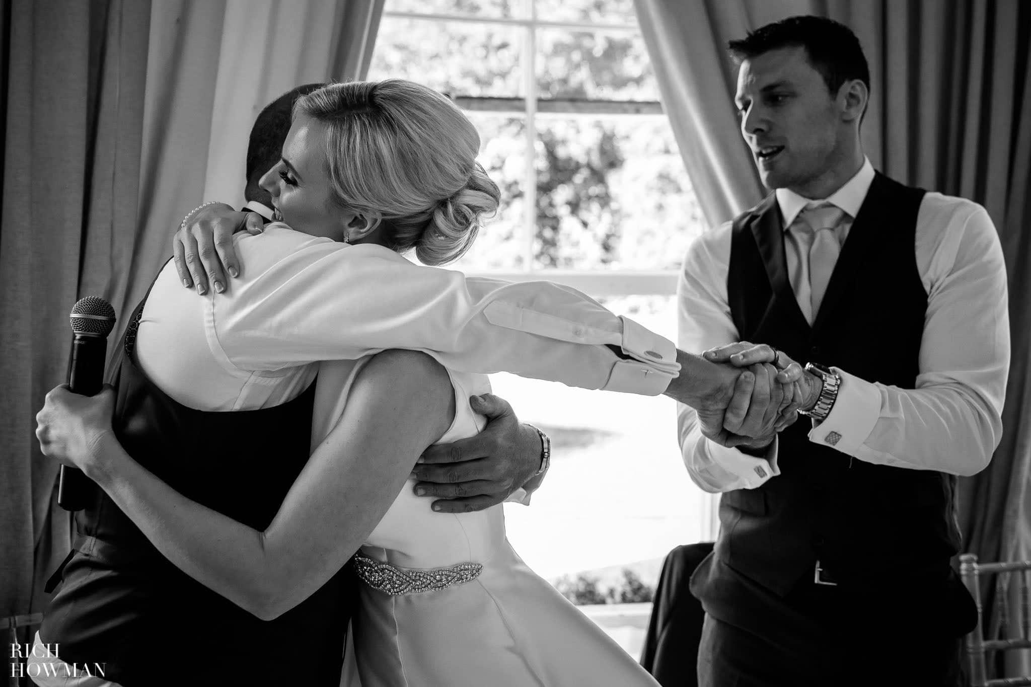 Eastington Park Wedding Photographer 83