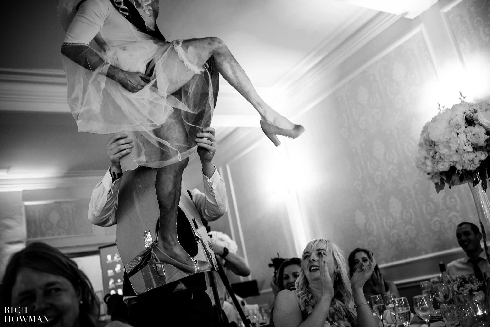 Eastington Park Wedding Photographer 86