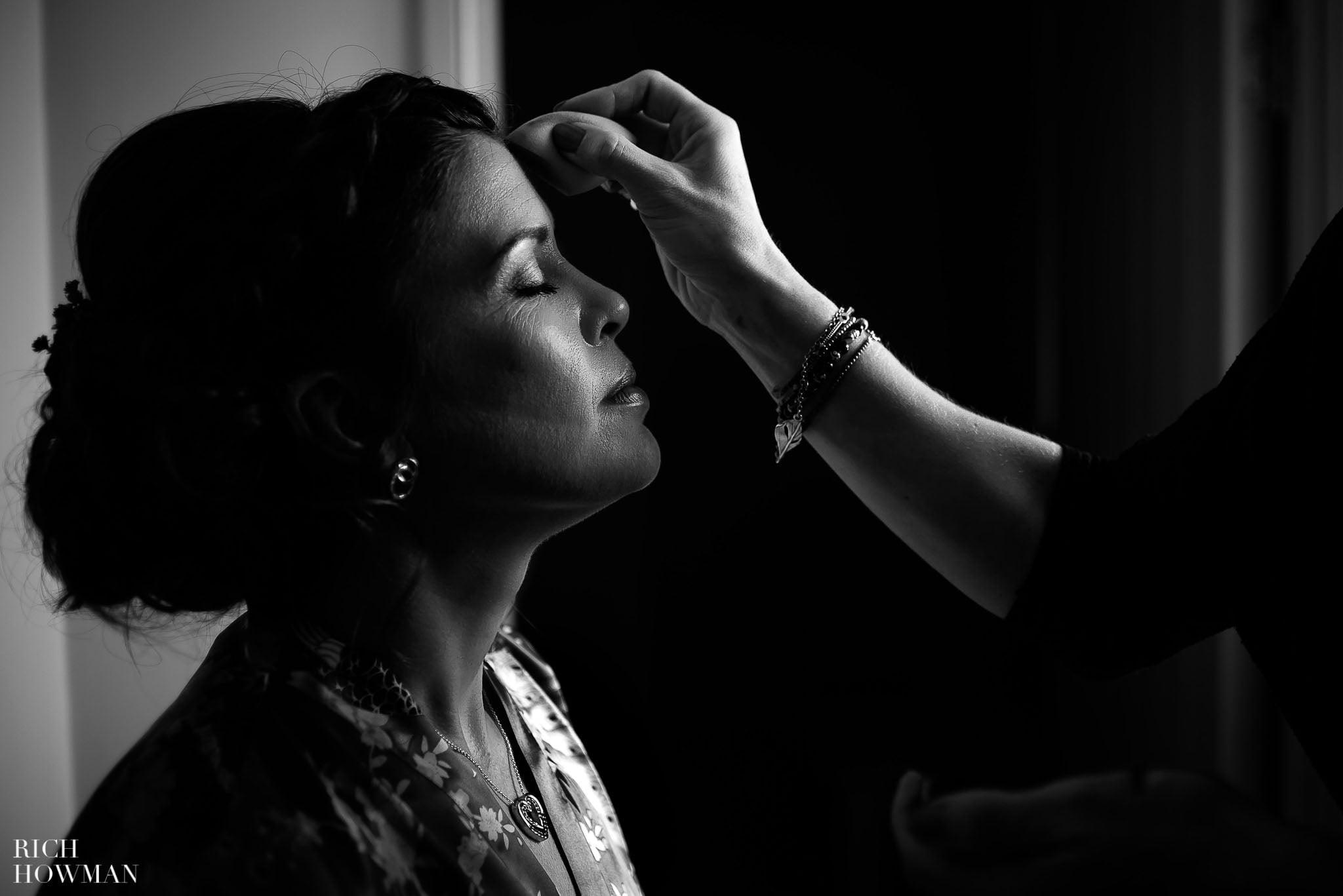 Somerset Wedding Photographer 258
