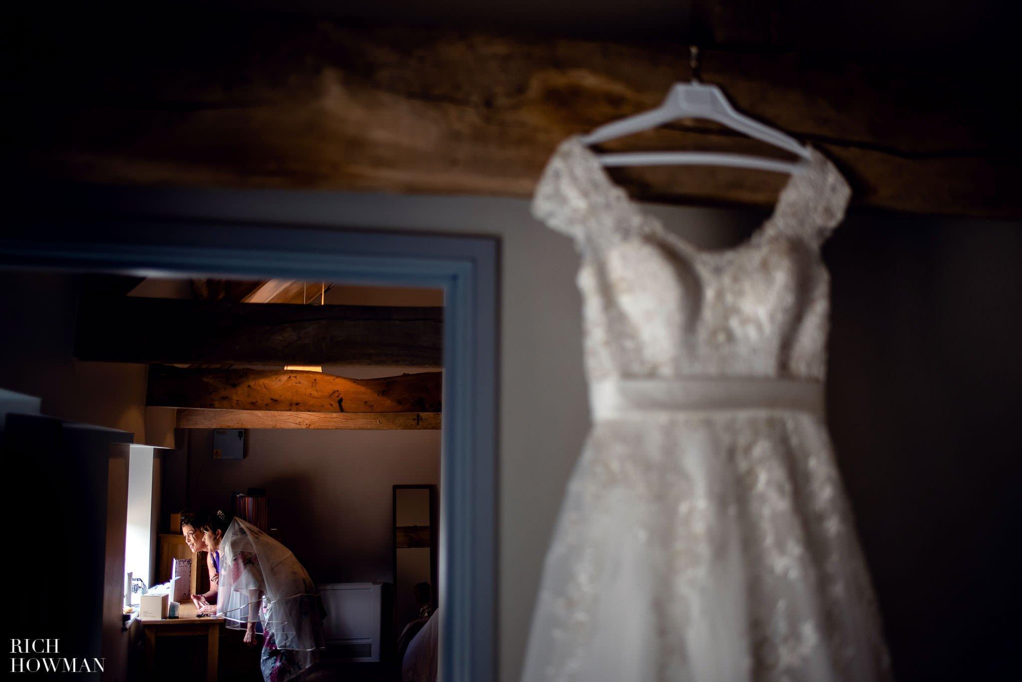 Somerset Wedding Photographer 271