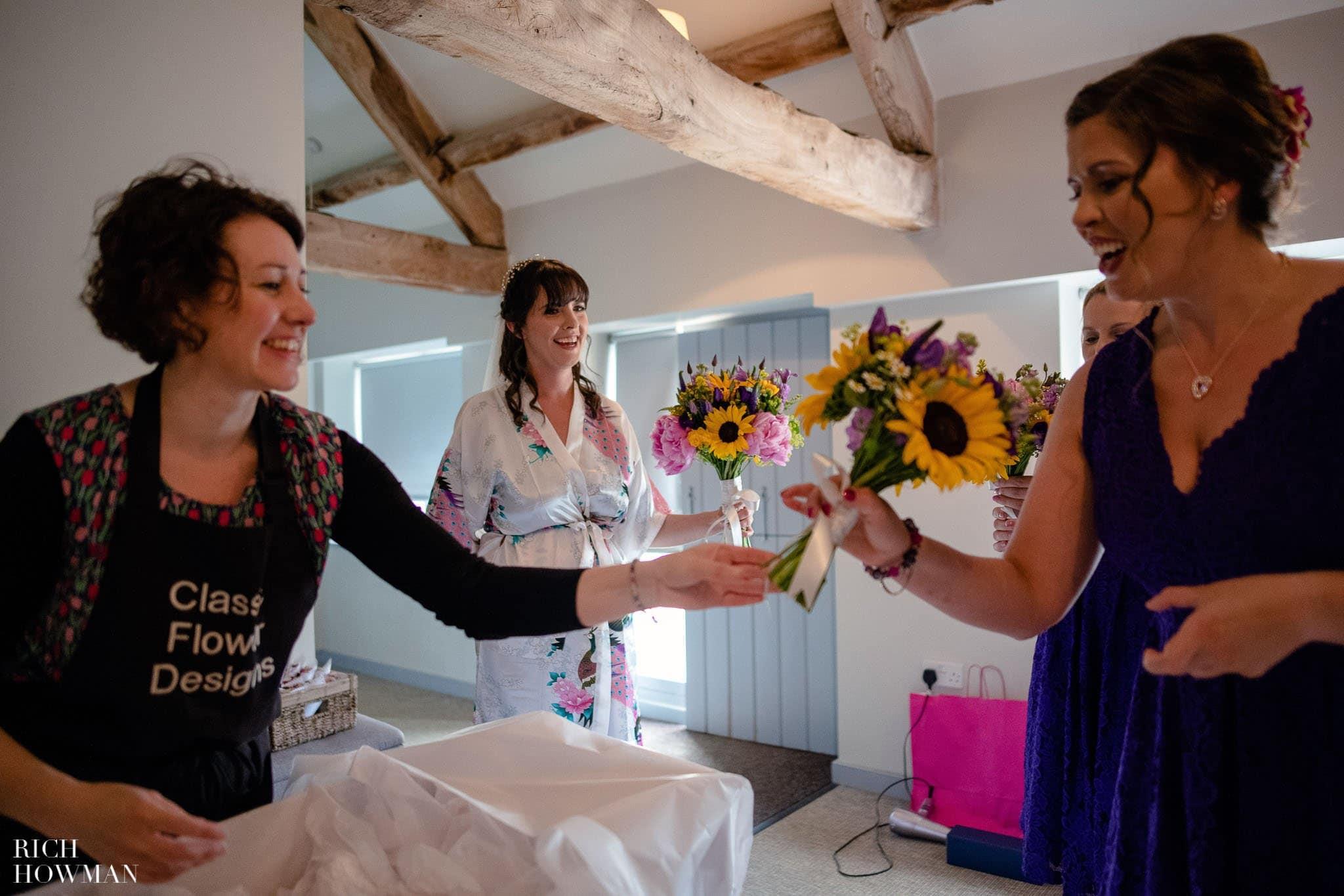 Somerset Wedding Photographer 272