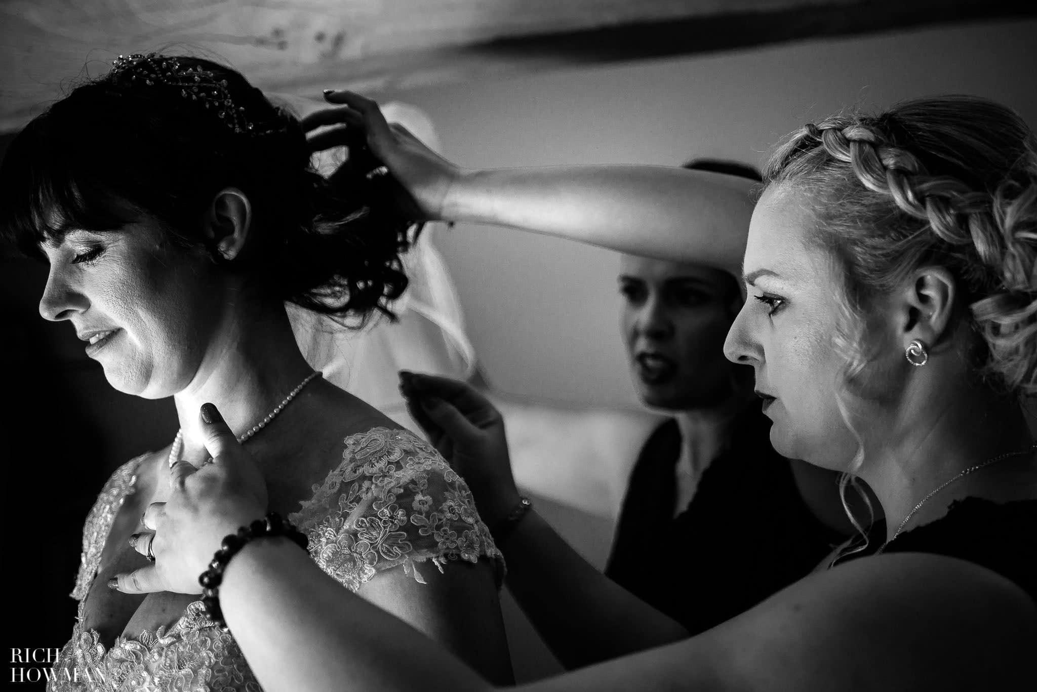 Somerset Wedding Photographer 273