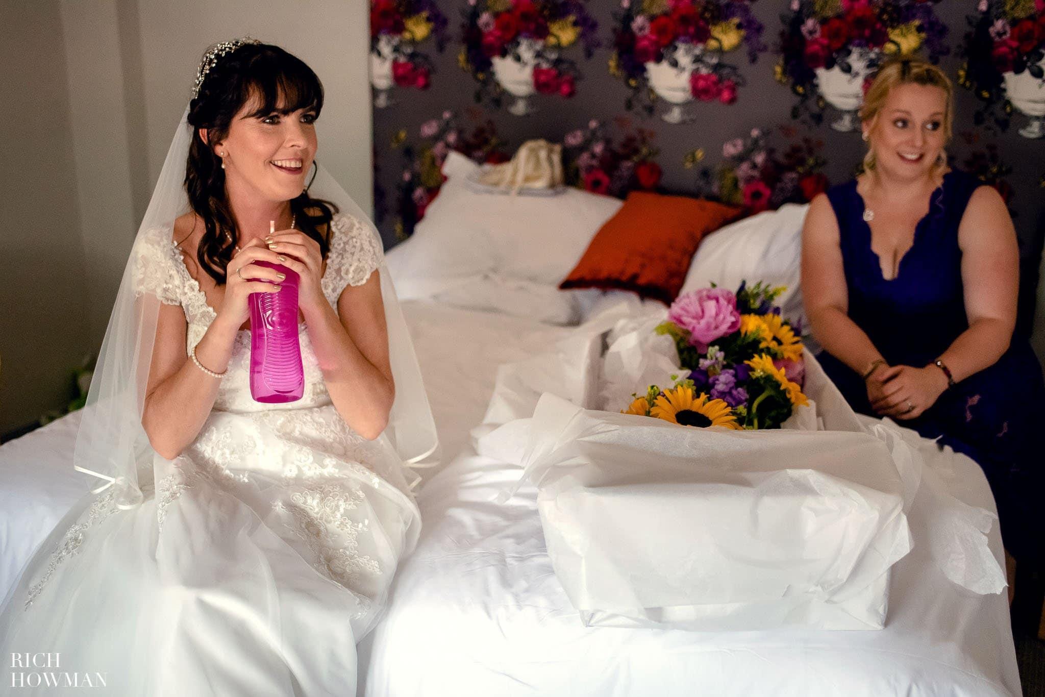 Somerset Wedding Photographer 279
