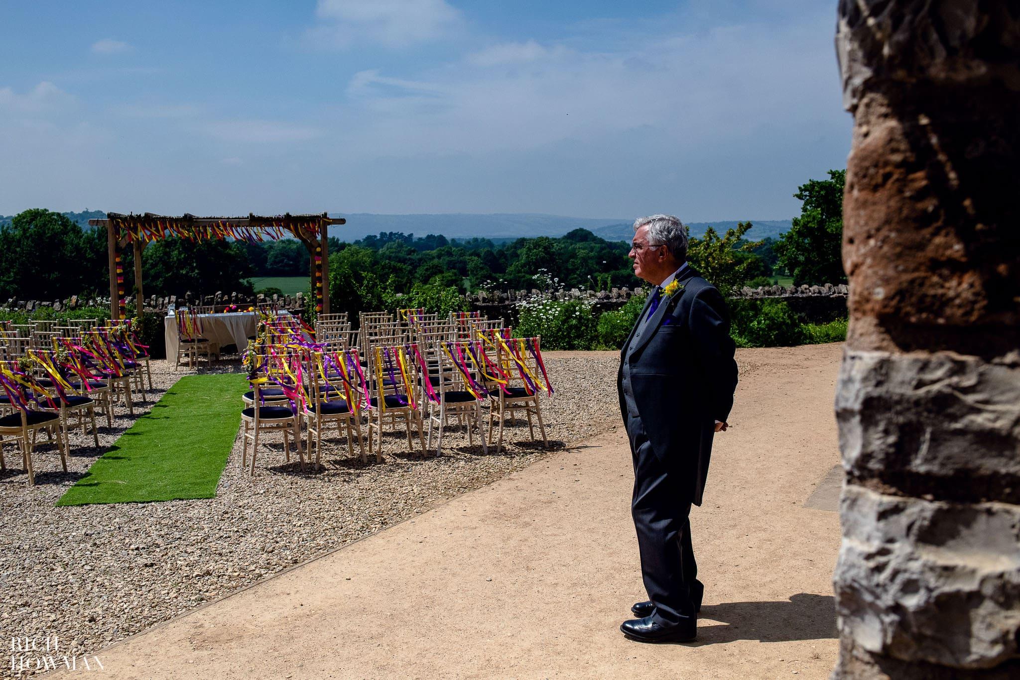 Somerset Wedding Photographer 282