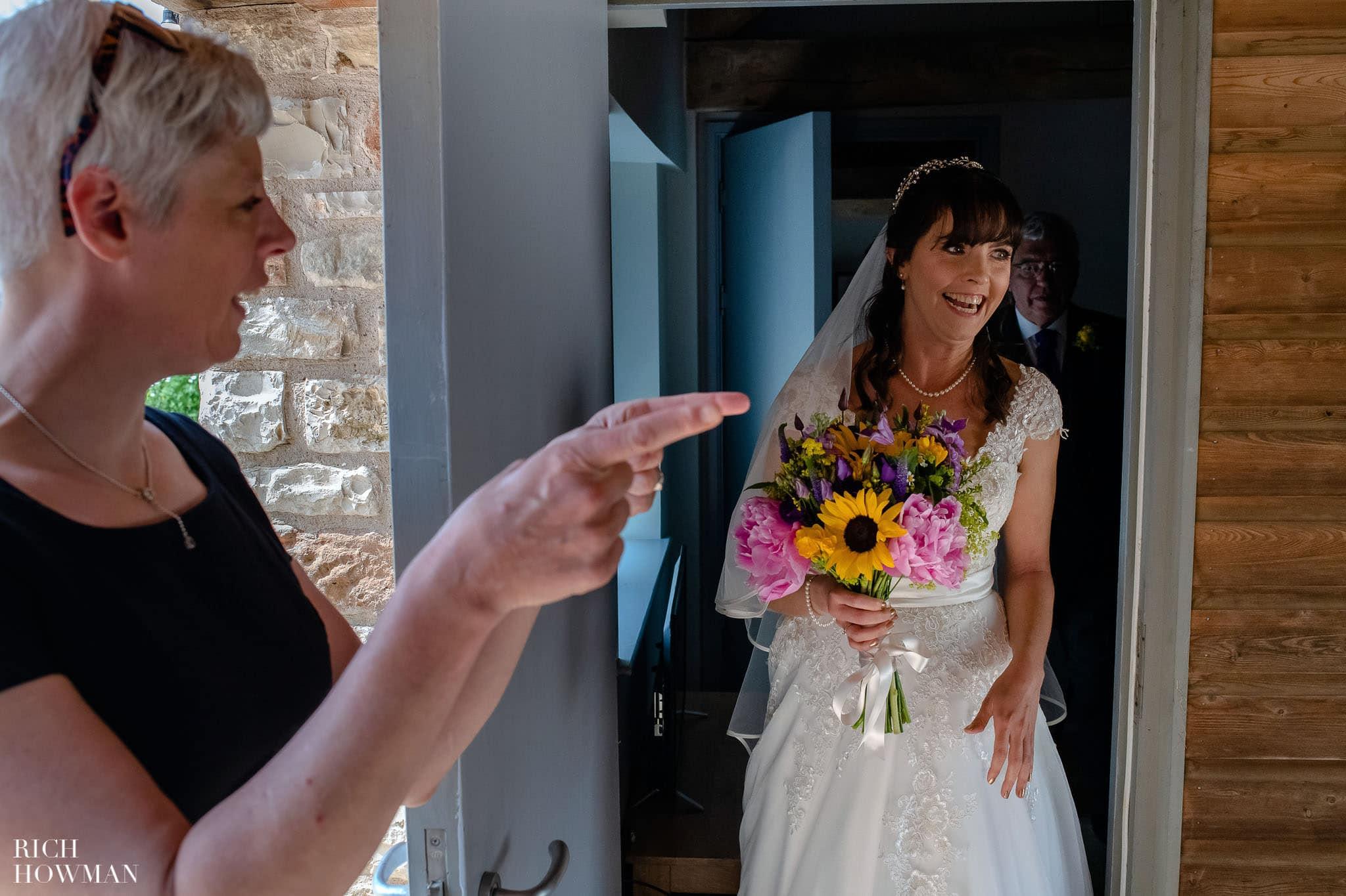 Somerset Wedding Photographer 284