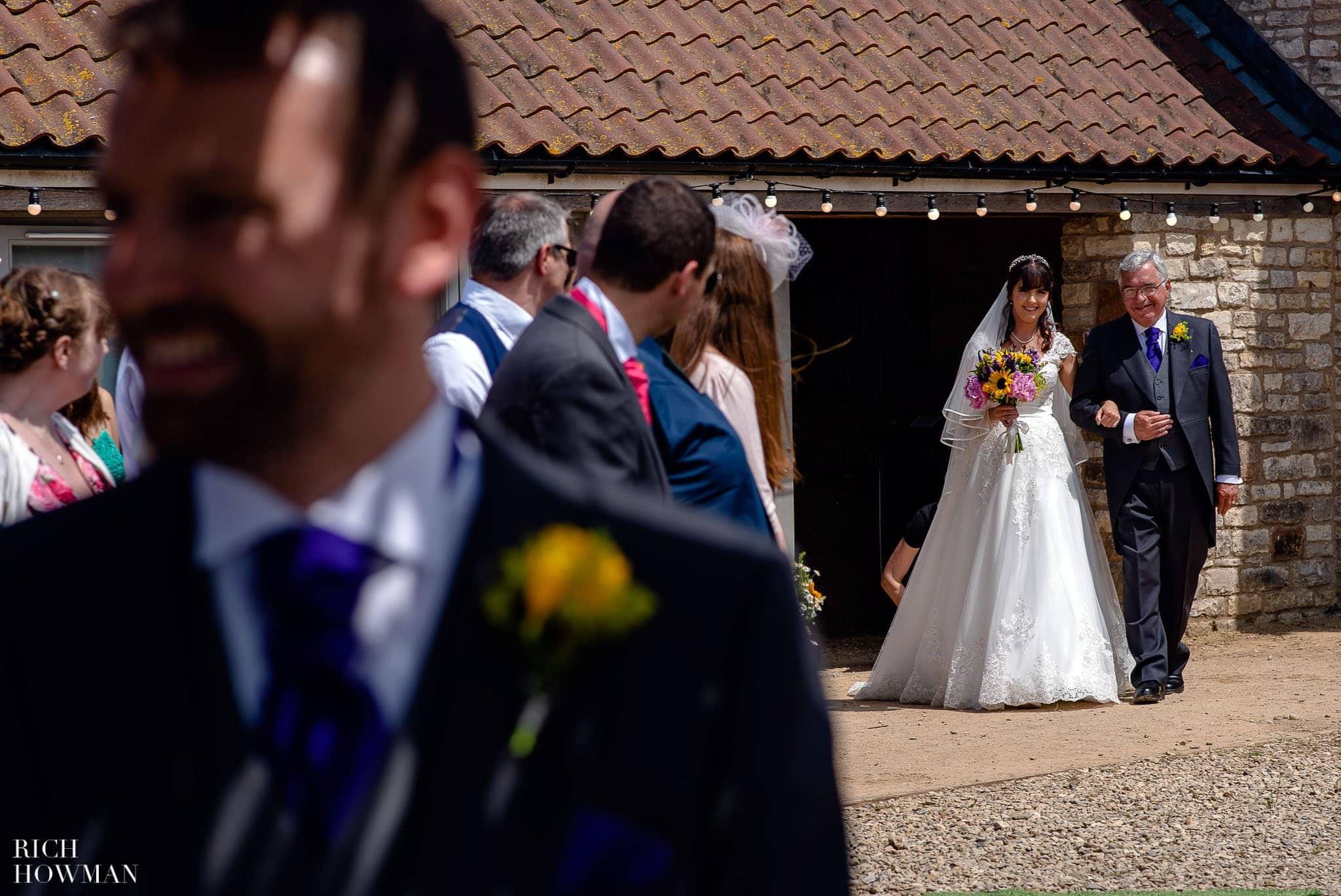 Somerset Wedding Photographer 286