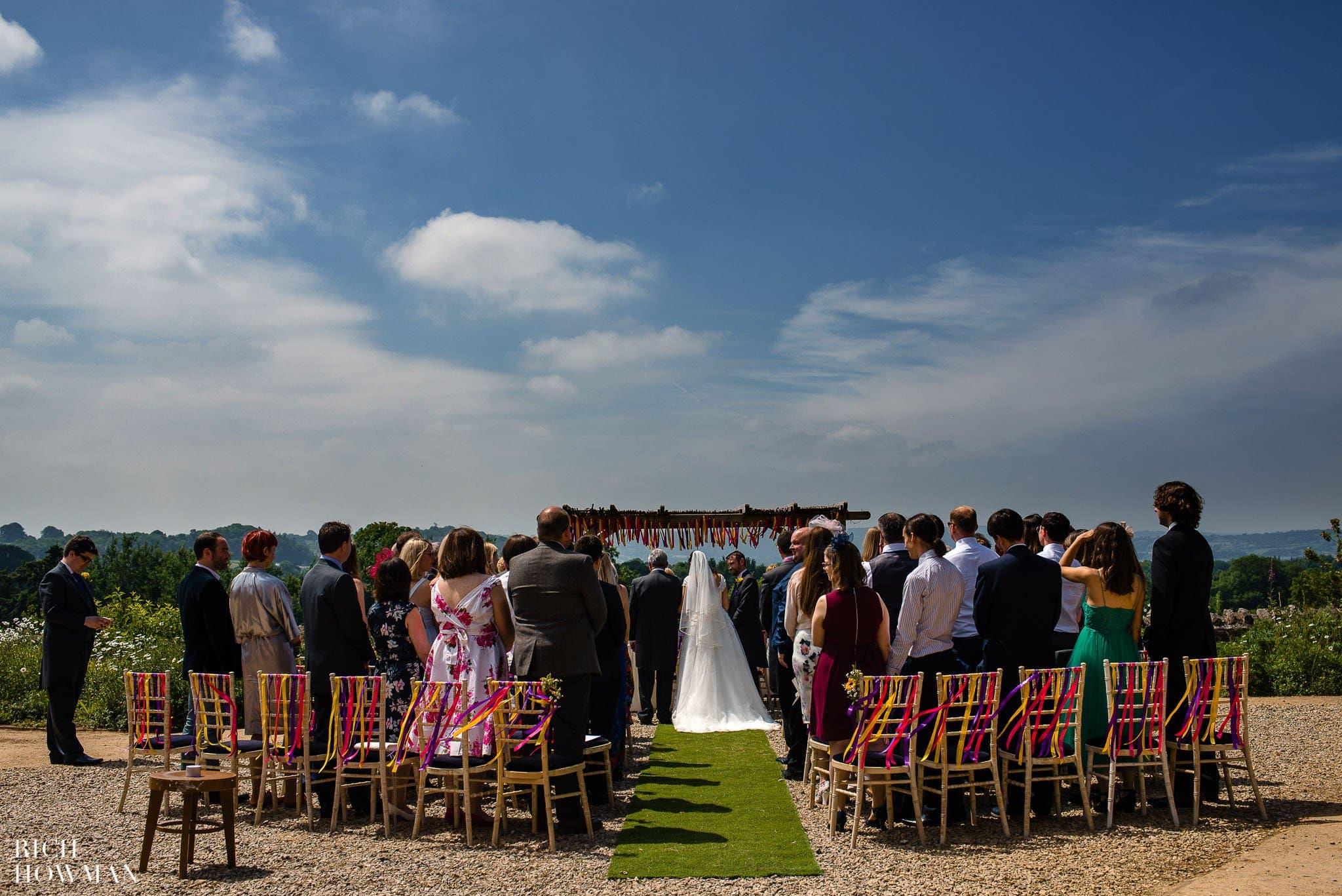 Somerset Wedding Photographer 289