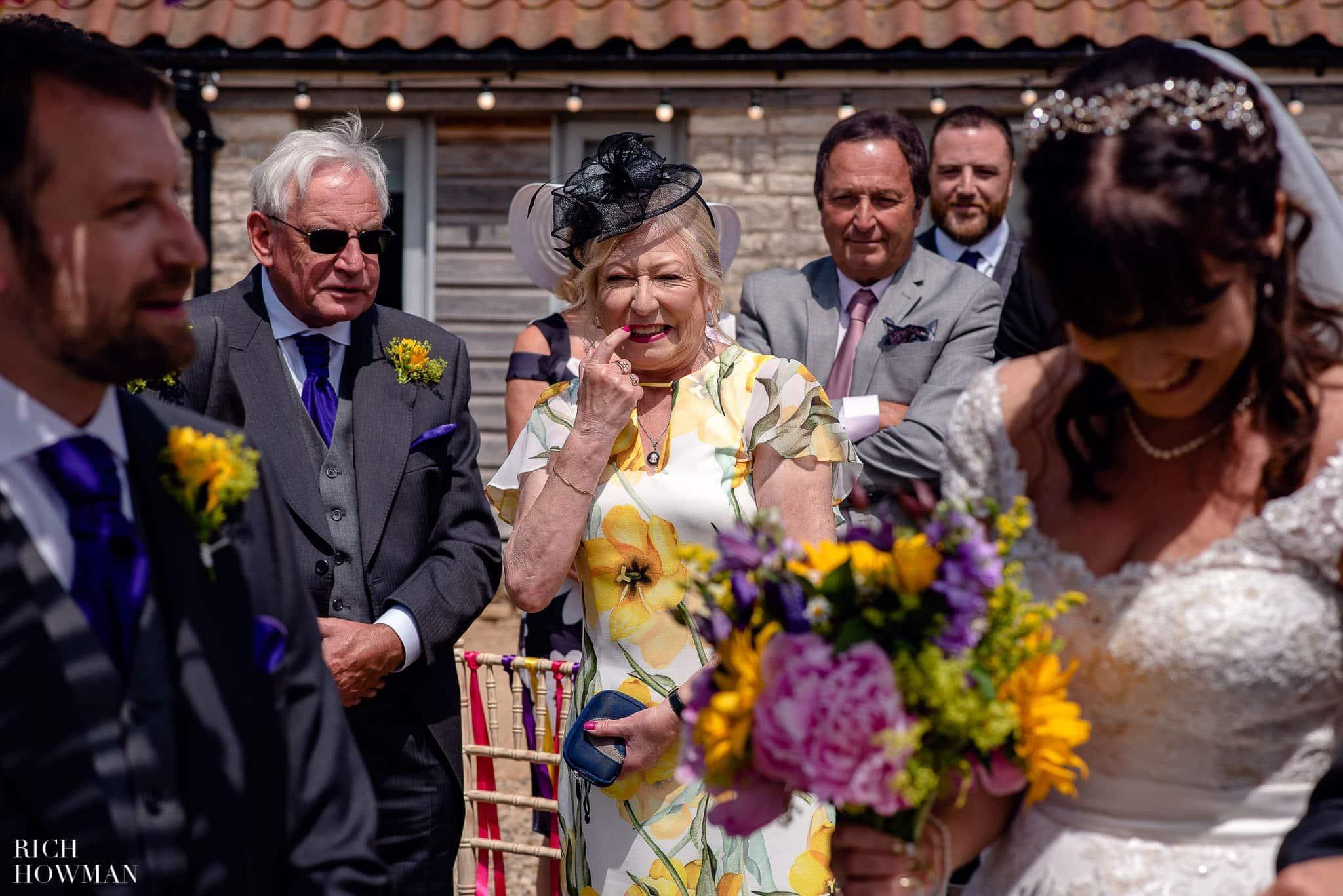 Somerset Wedding Photographer 290